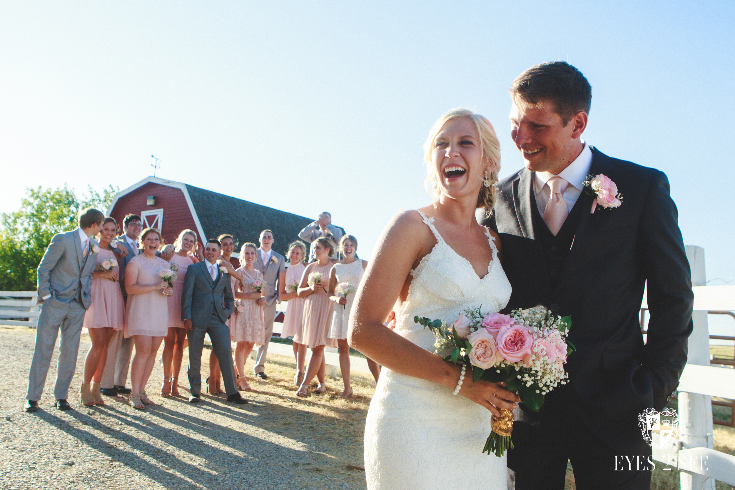 montana_wedding_kara_carson023.jpg