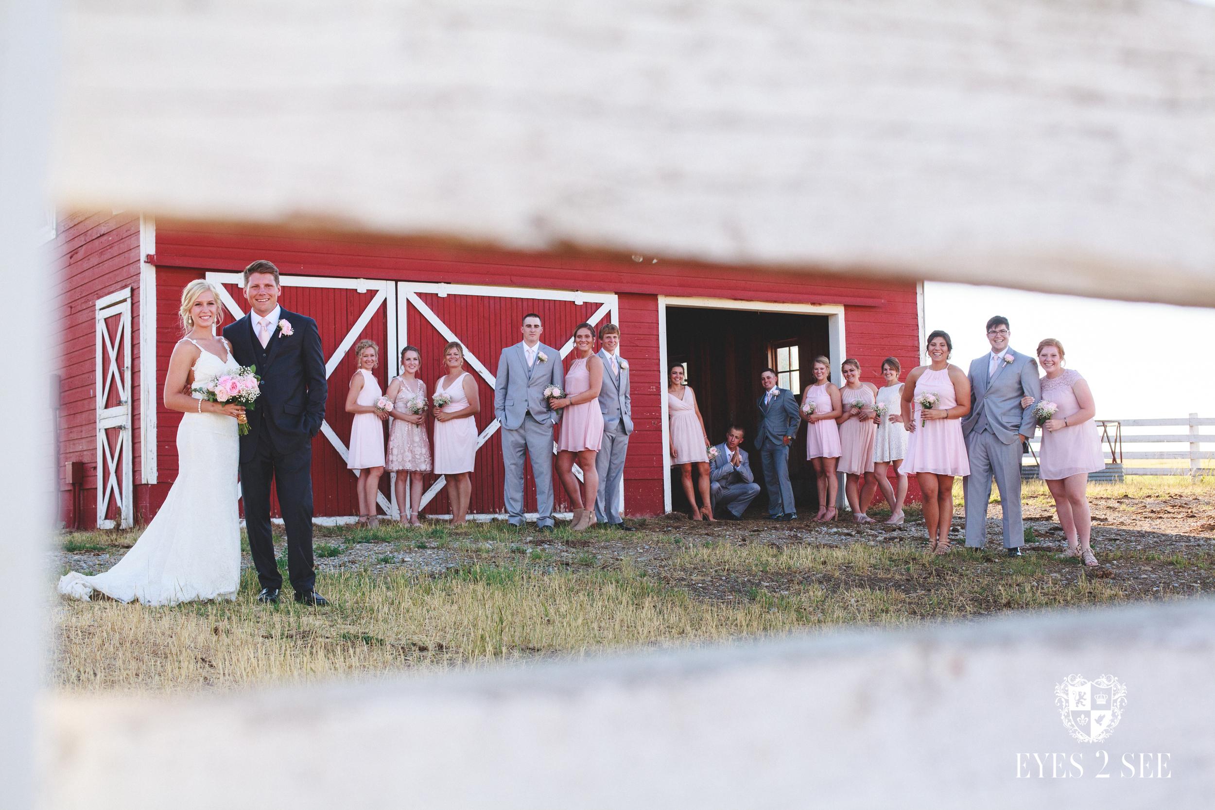 montana_wedding_kara_carson024.jpg