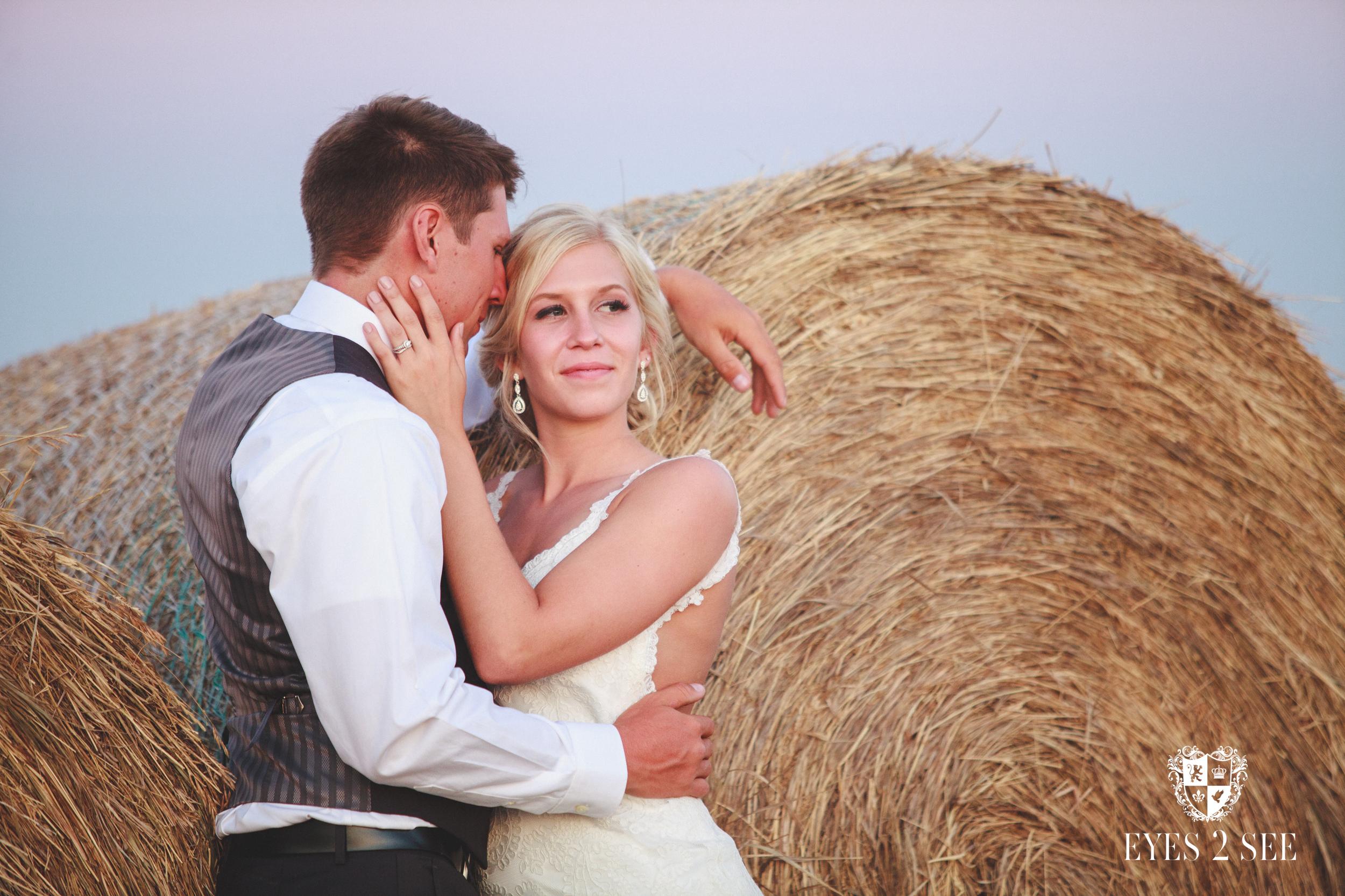 montana_wedding_kara_carson034.jpg