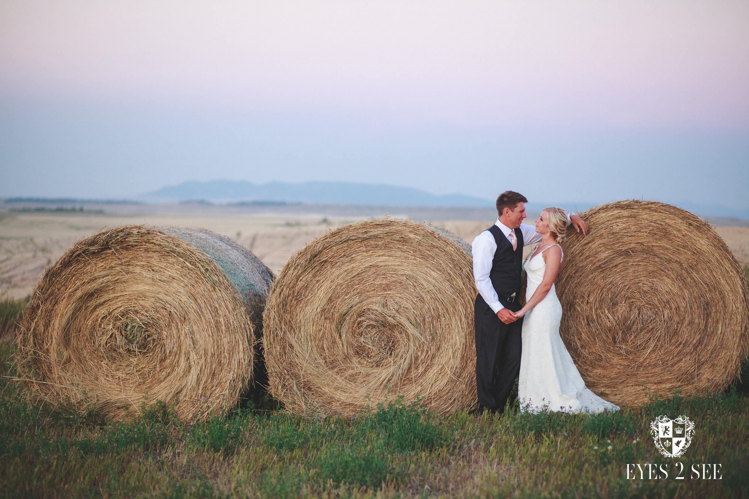 montana_wedding_kara_carson037.jpg