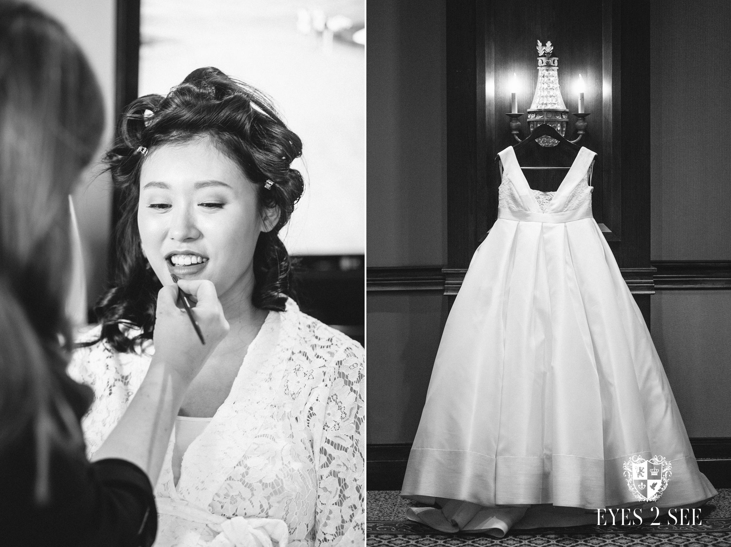 Yongrok_Jeanne_Wedding_Photography005.jpg