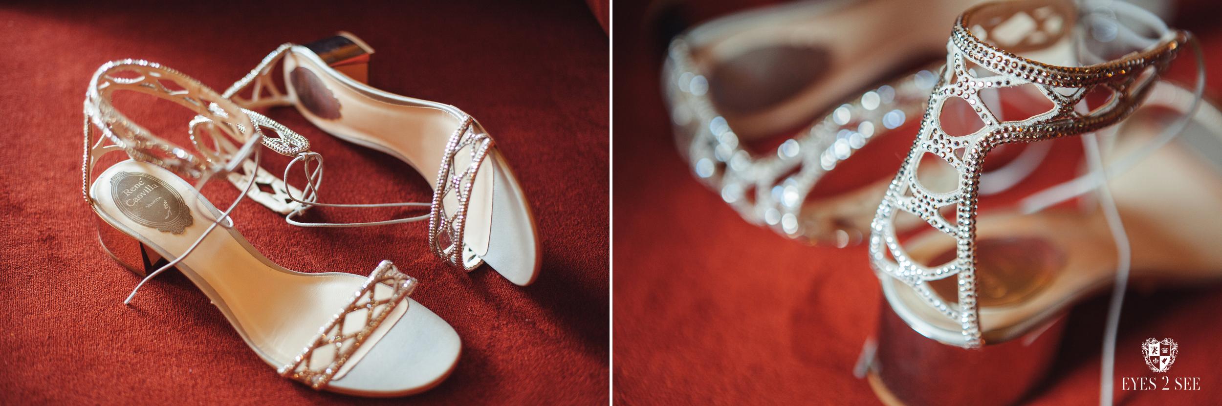 Yongrok_Jeanne_Wedding_Photography007.jpg