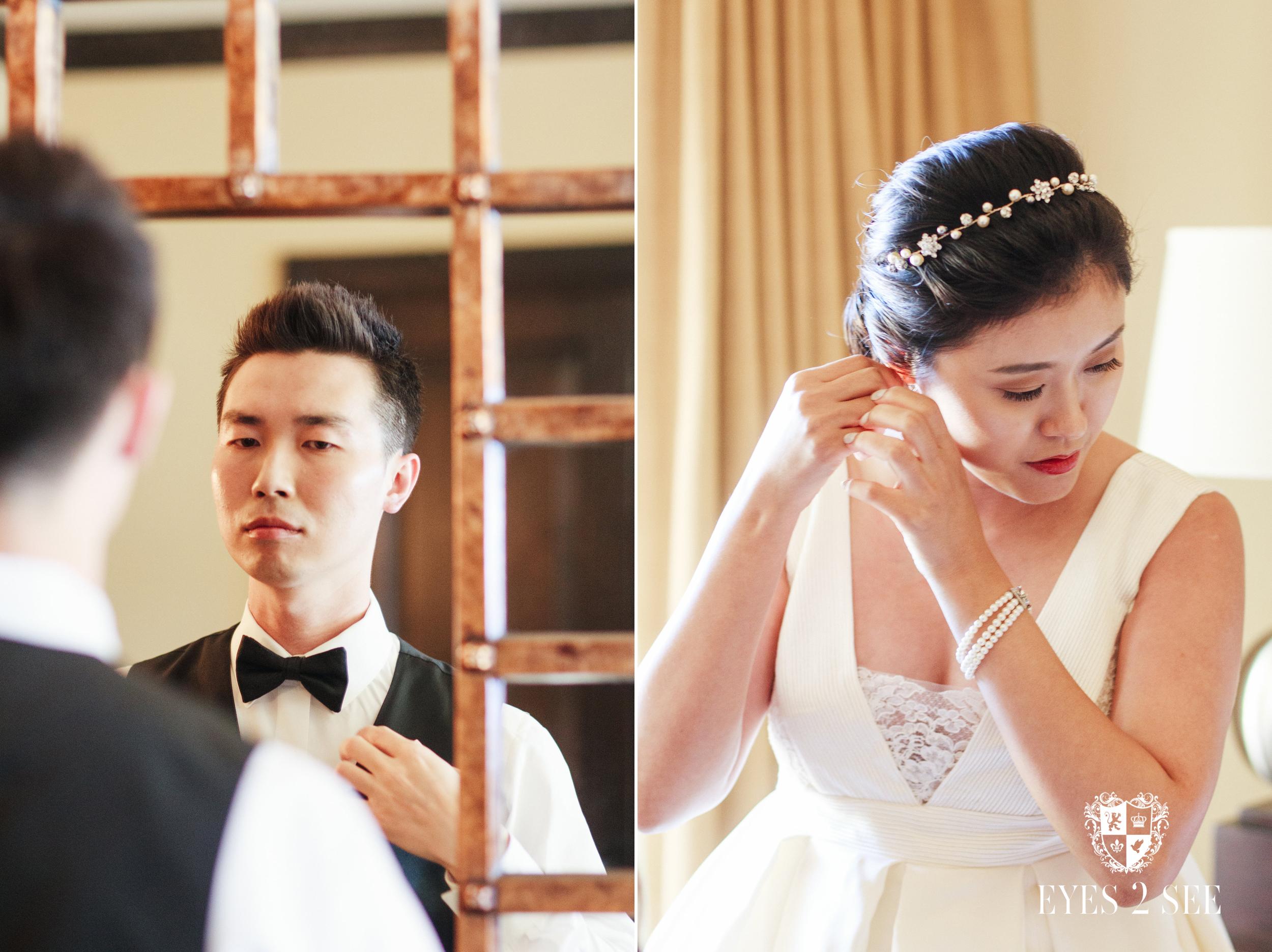Yongrok_Jeanne_Wedding_Photography017.jpg