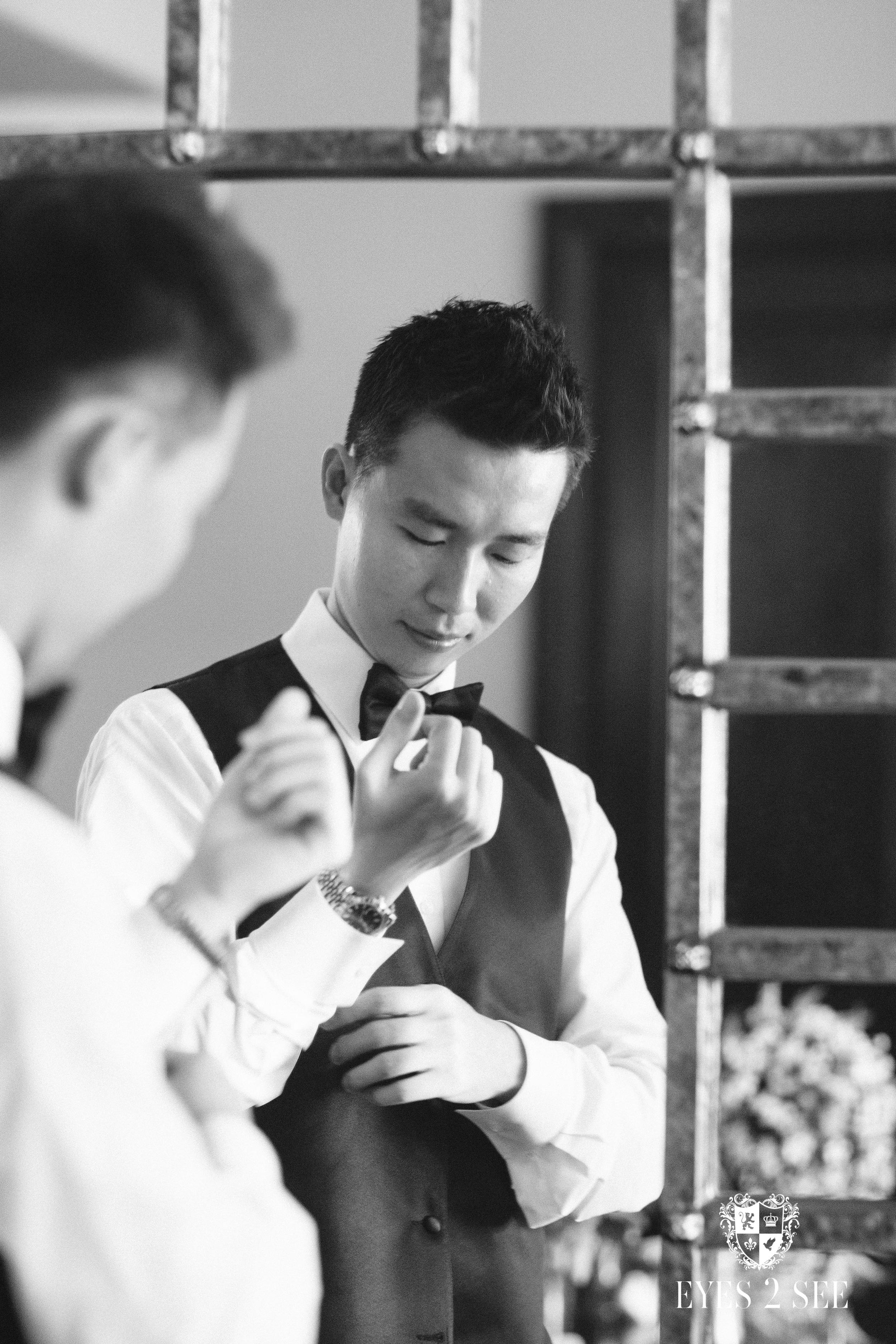 Yongrok_Jeanne_Wedding_Photography018.jpg
