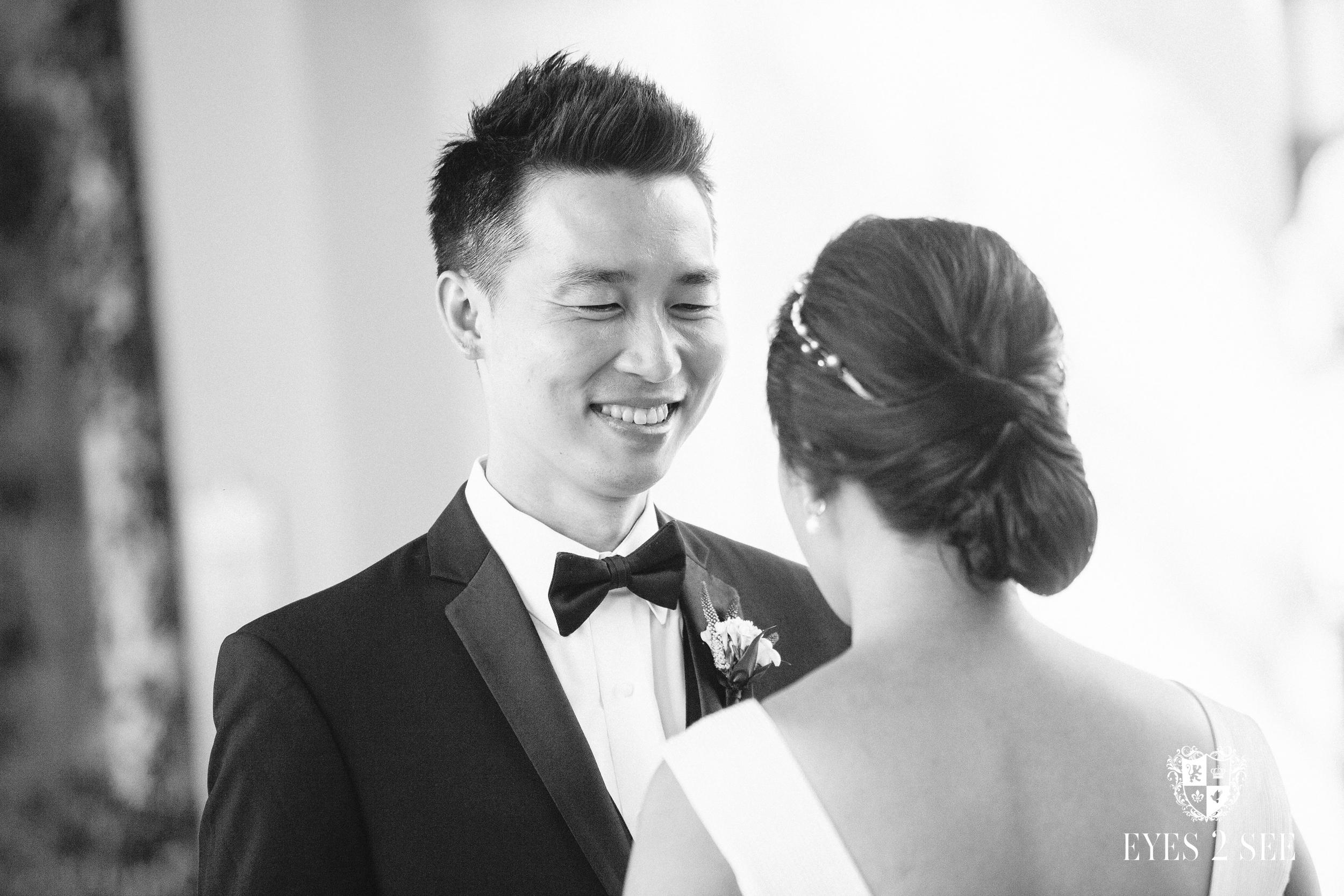 Yongrok_Jeanne_Wedding_Photography023.jpg