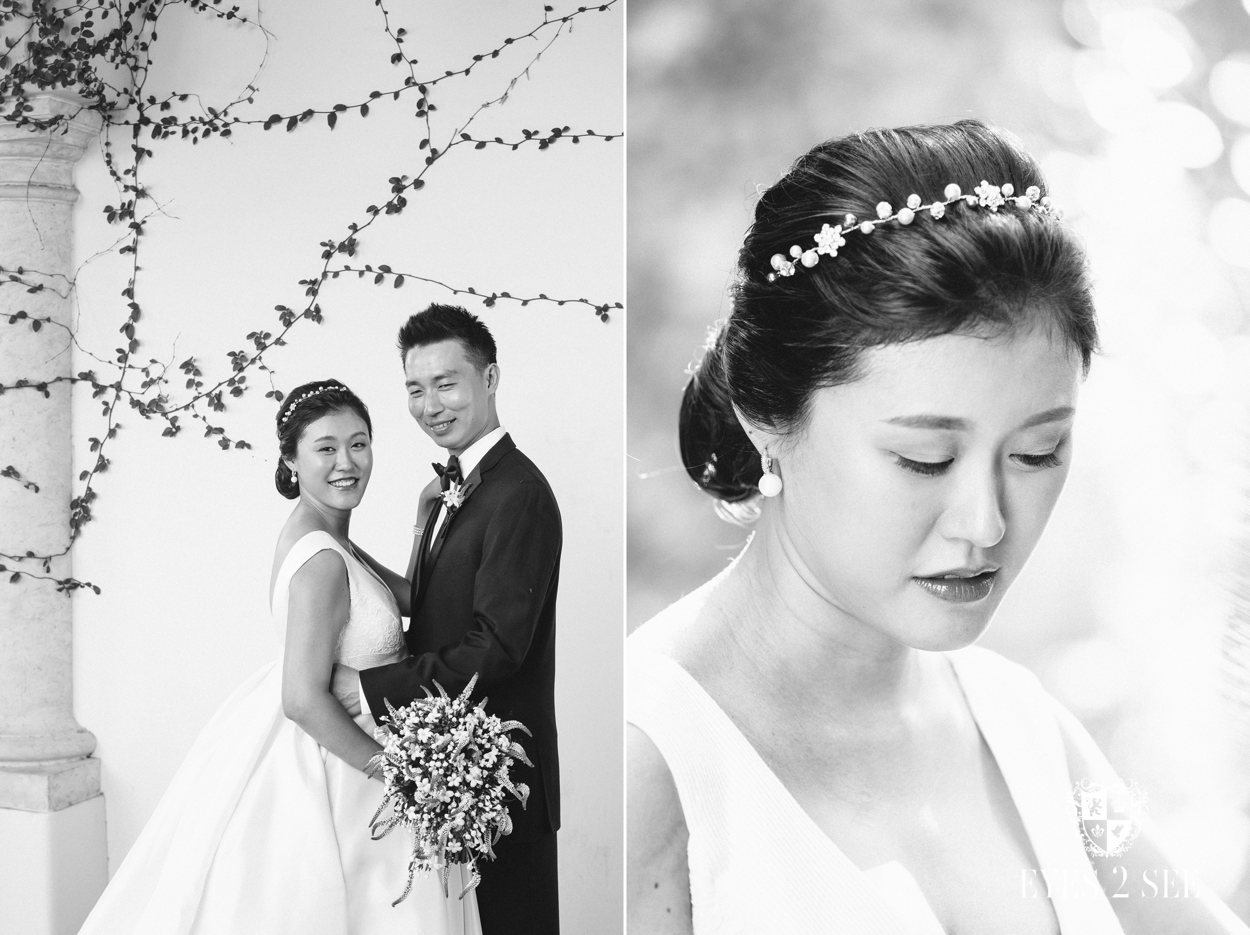 Yongrok_Jeanne_Wedding_Photography026.jpg