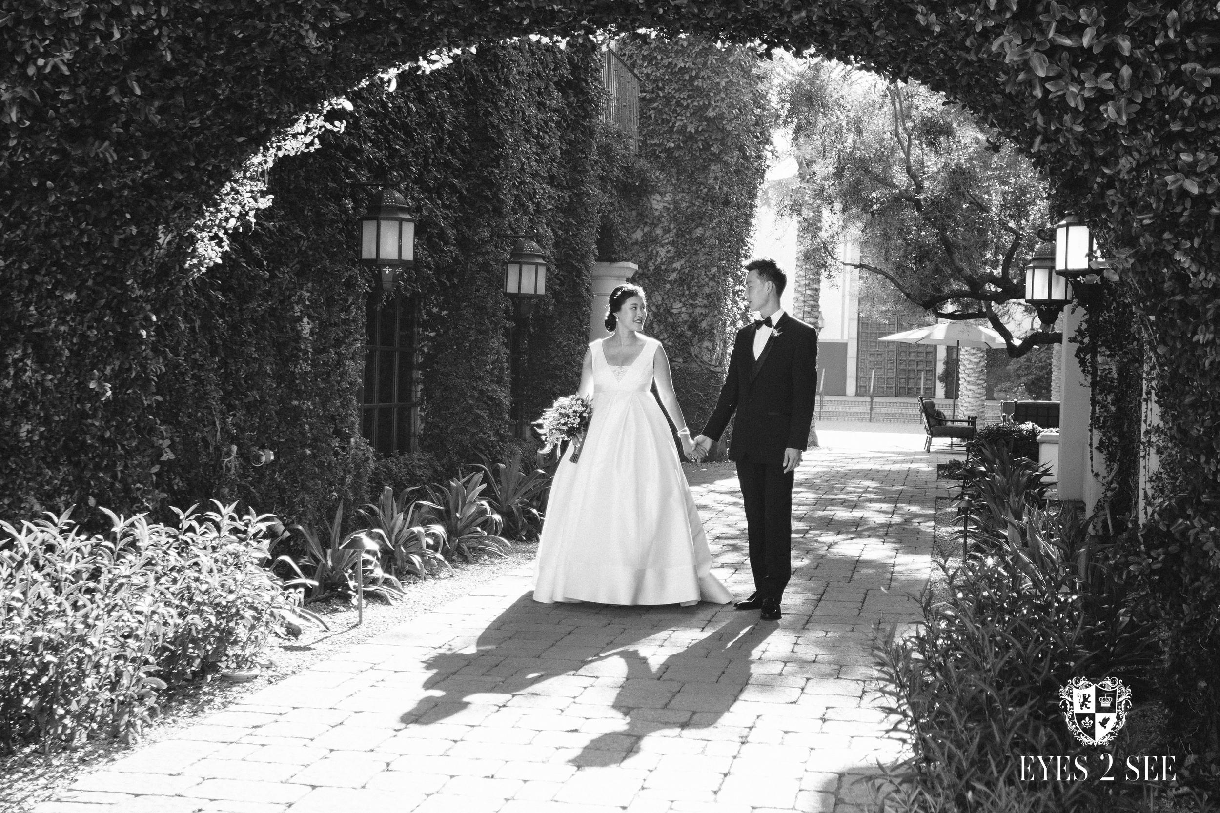 Yongrok_Jeanne_Wedding_Photography027.jpg