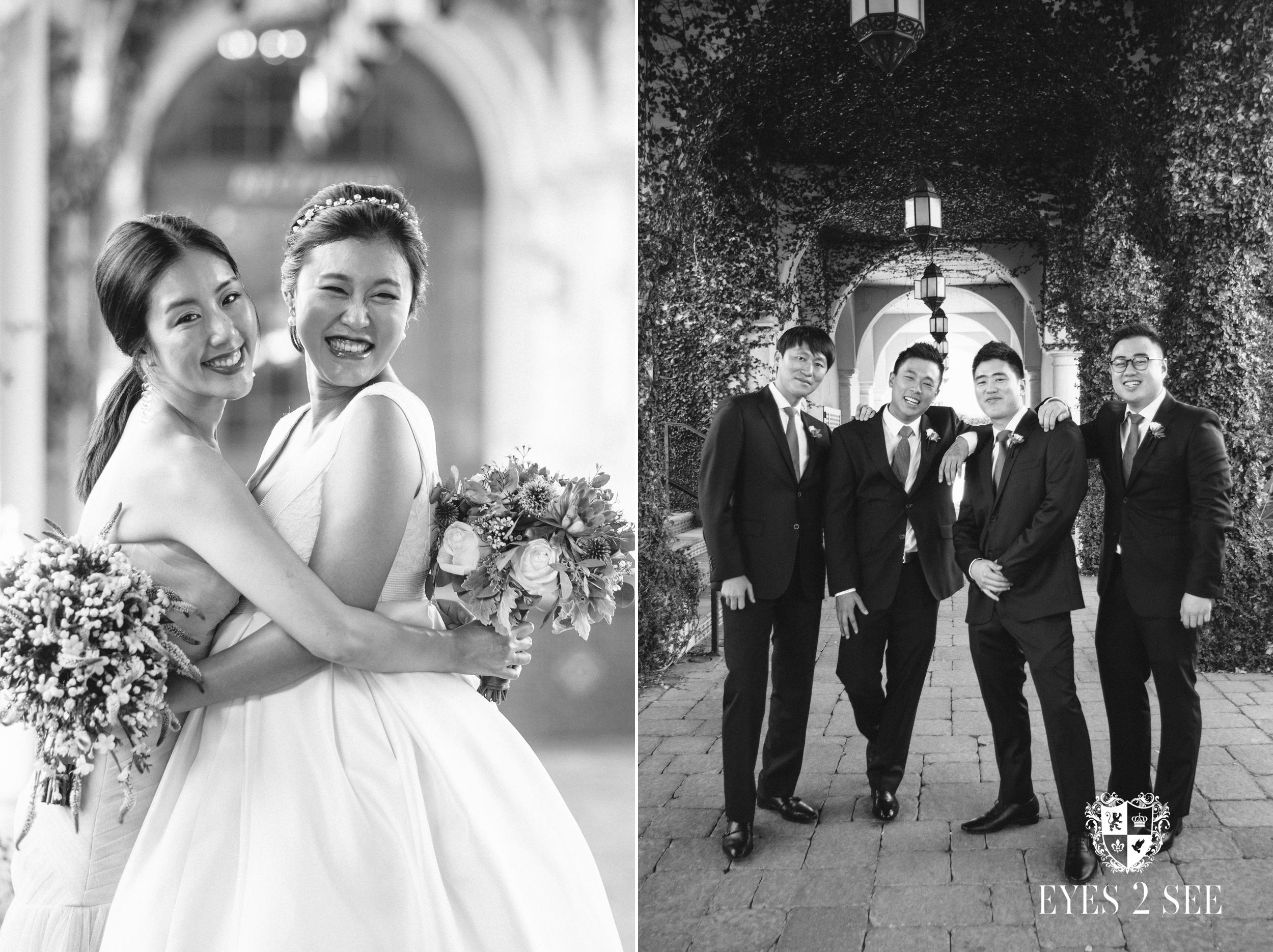 Yongrok_Jeanne_Wedding_Photography032.jpg