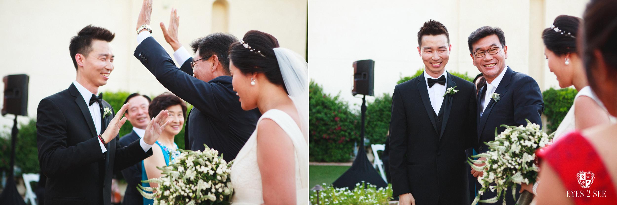 Yongrok_Jeanne_Wedding_Photography042.jpg