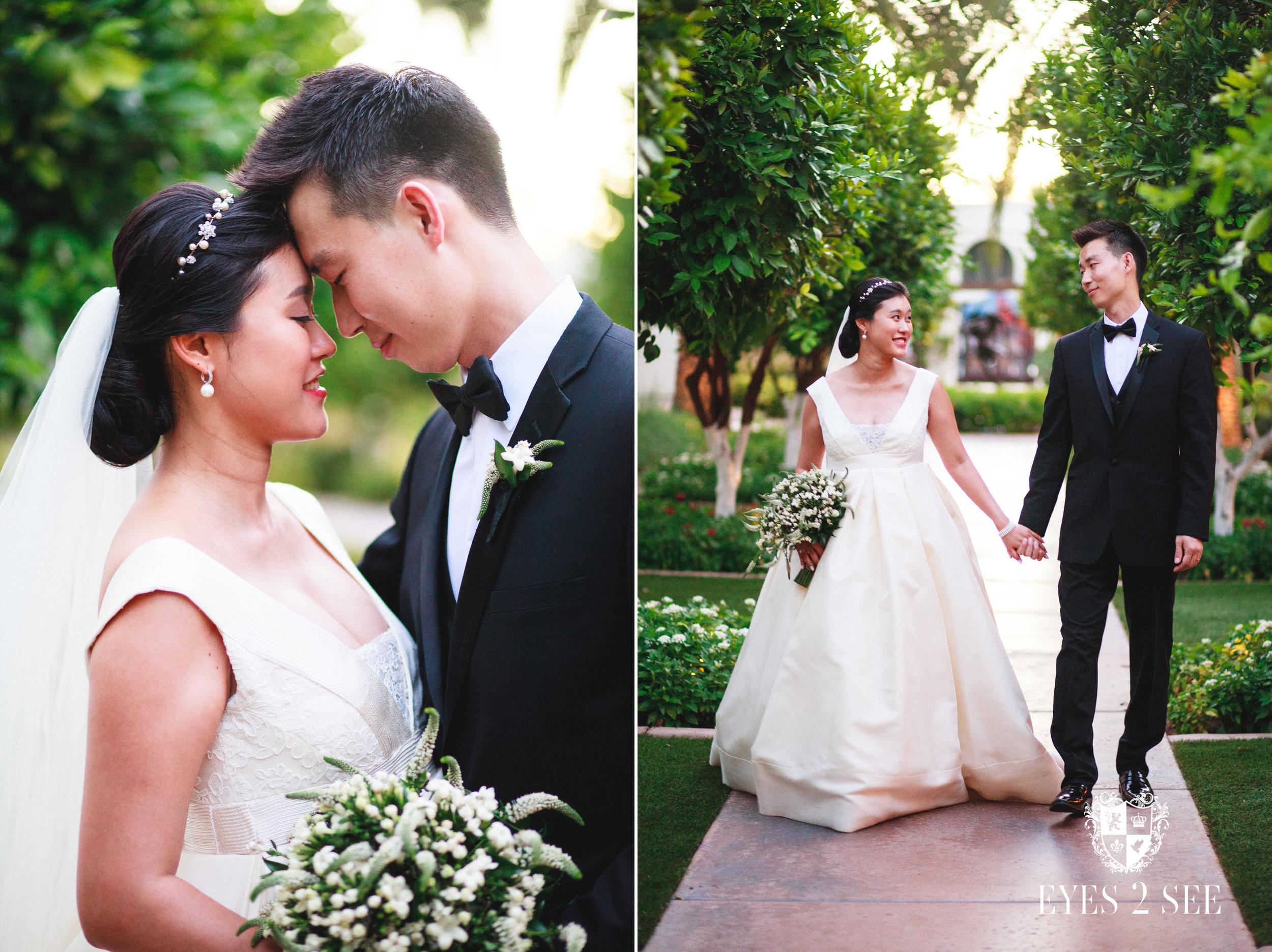 Yongrok_Jeanne_Wedding_Photography049.jpg