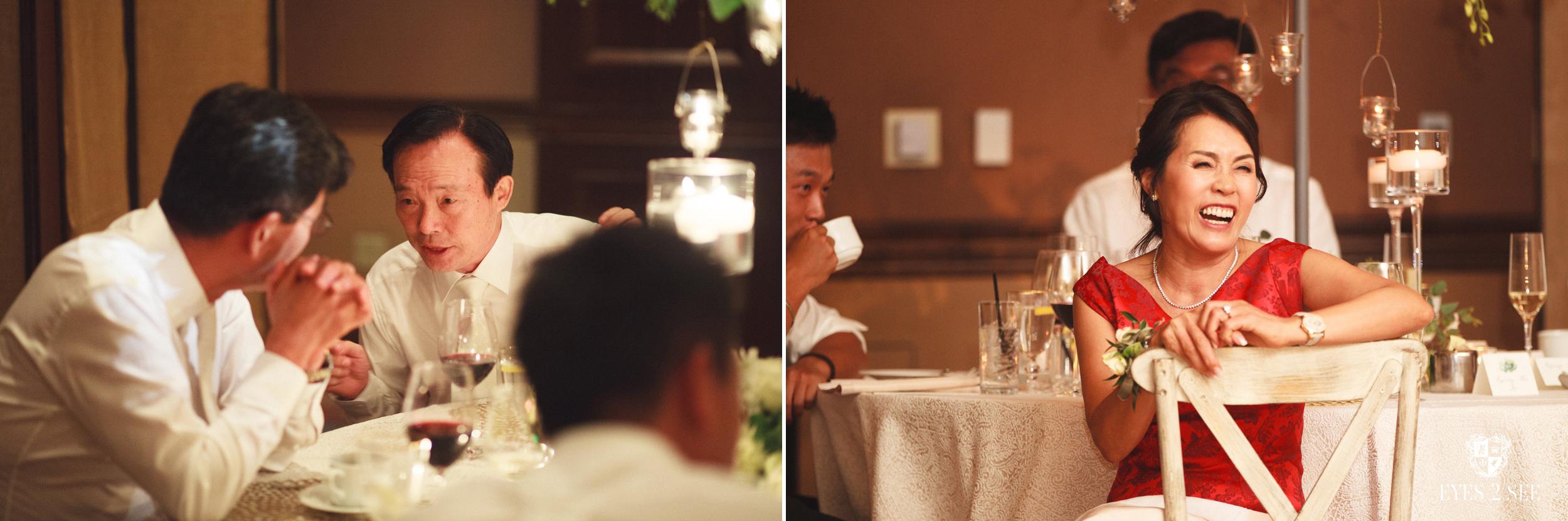 Yongrok_Jeanne_Wedding_Photography060.jpg
