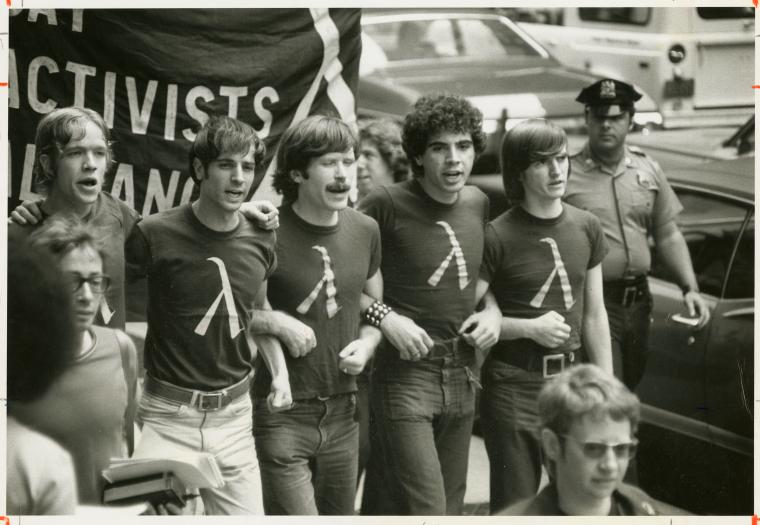 The Gay Crusaders (1969-1974).jpg