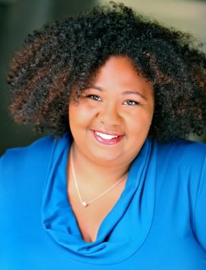 Bianca D.M. Wilson, Ph.D.     Co-Investigator   Senior Scholar of Public Policy, Williams Institute at UCLA School of Law  University of California, Los Angeles