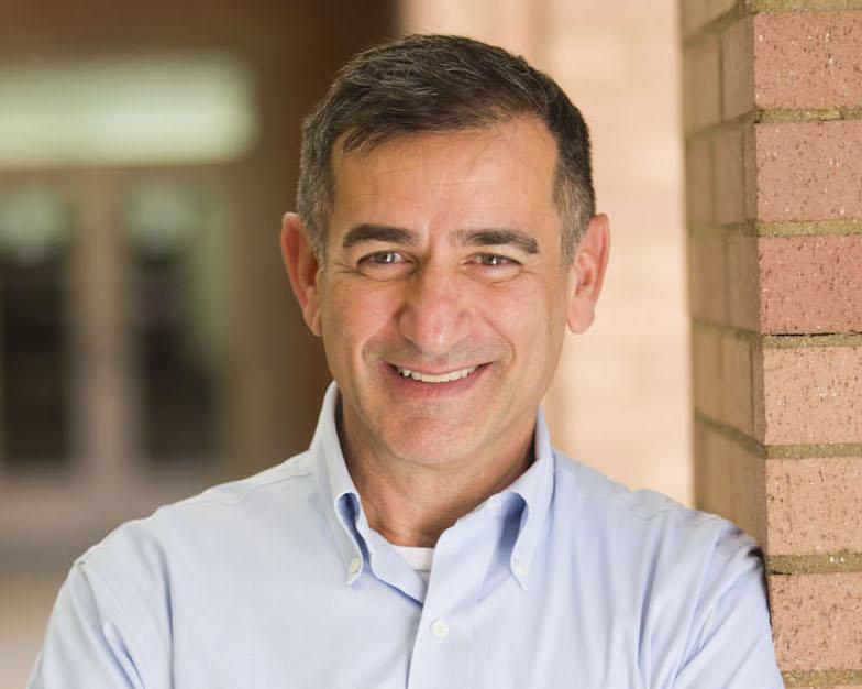 Ilan H. Meyer, Ph.D.     Principal Investigator   Williams Distinguished Senior Scholar of Public Policy, Williams Institute at UCLA School of Law  University of California, Los Angeles