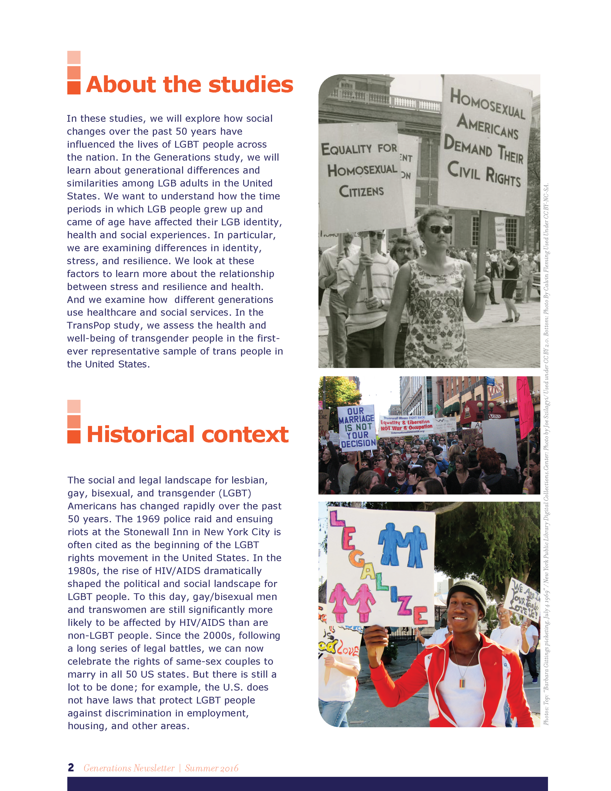 UCLAWI_GenerationsNewsletter_Summer2016_PRESS_final (new email add)_Page_2.png