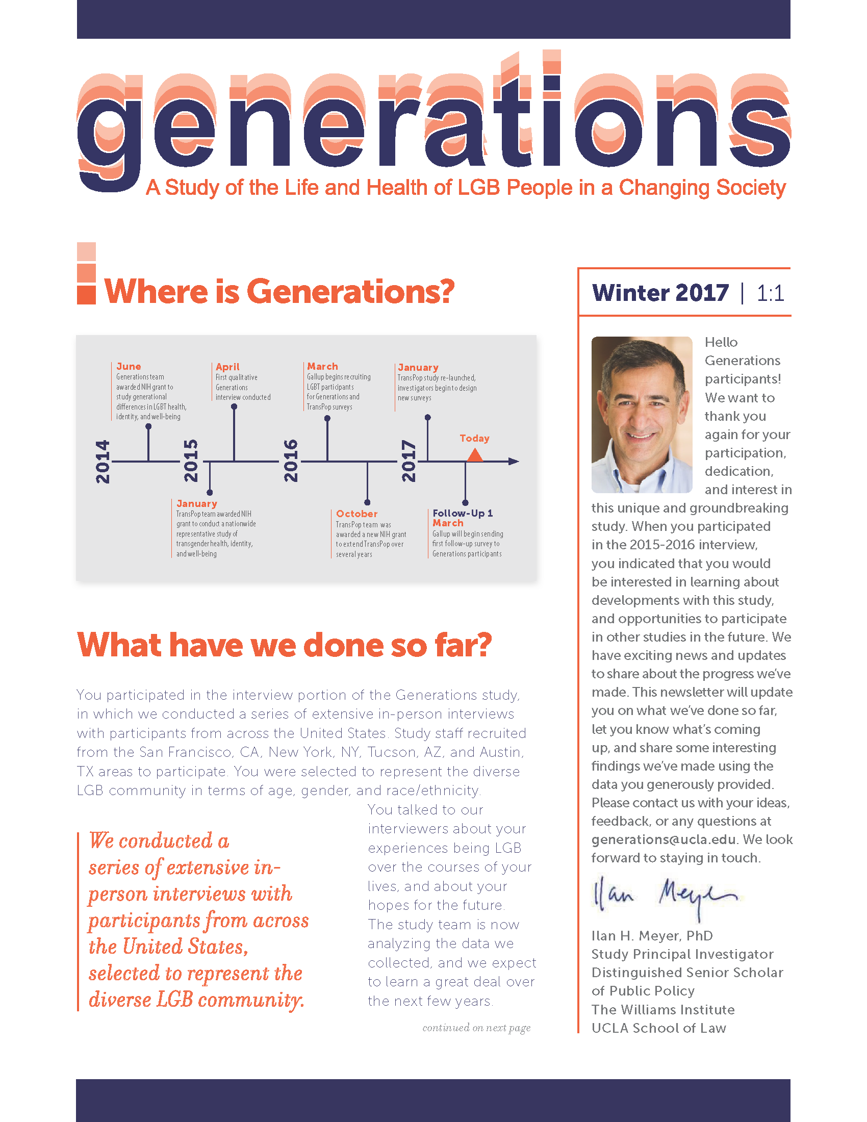 UCLAWI_GenerationsNewsletter_Winter2017_QualitativeFINAL_Page_1.png