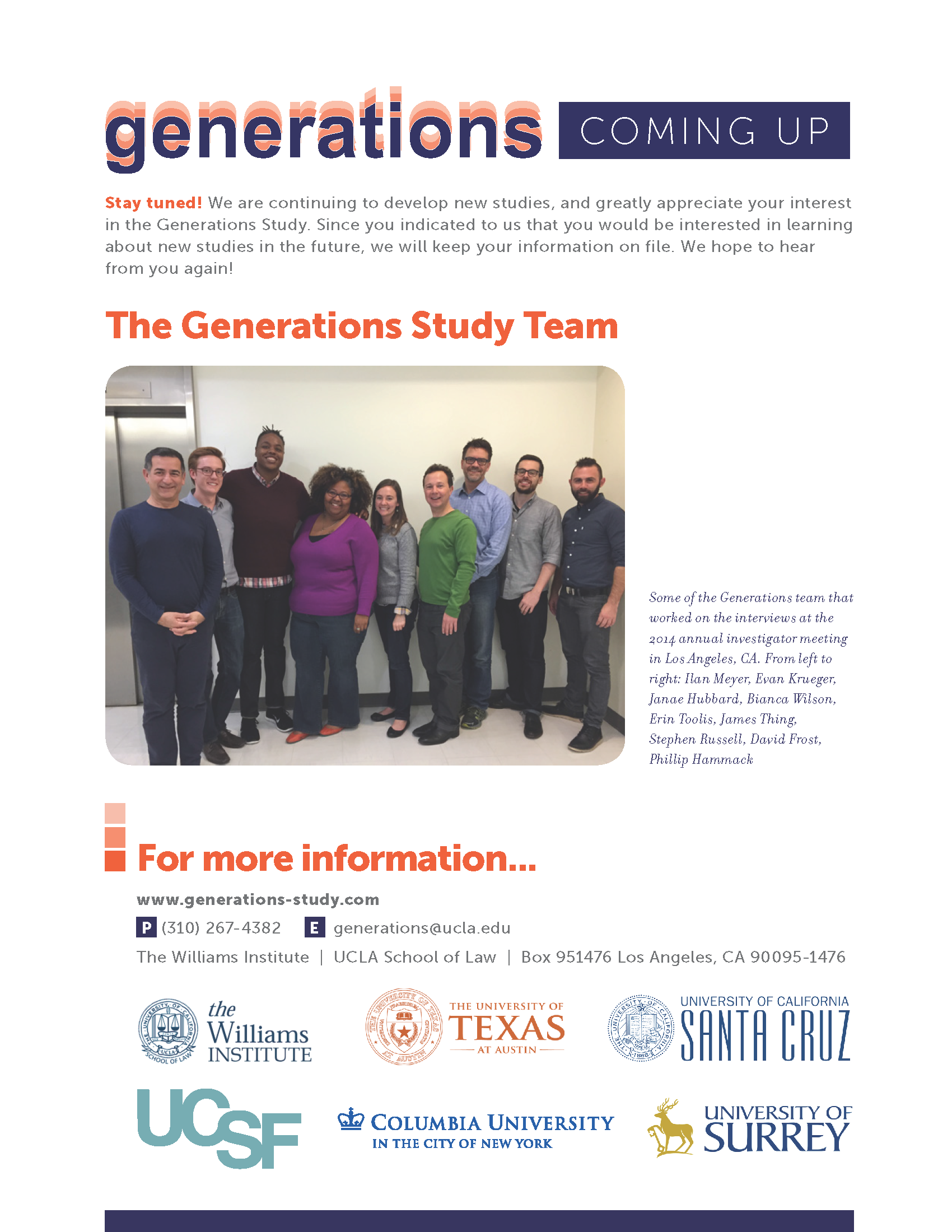 UCLAWI_GenerationsNewsletter_Winter2017_QualitativeFINAL_Page_4.png