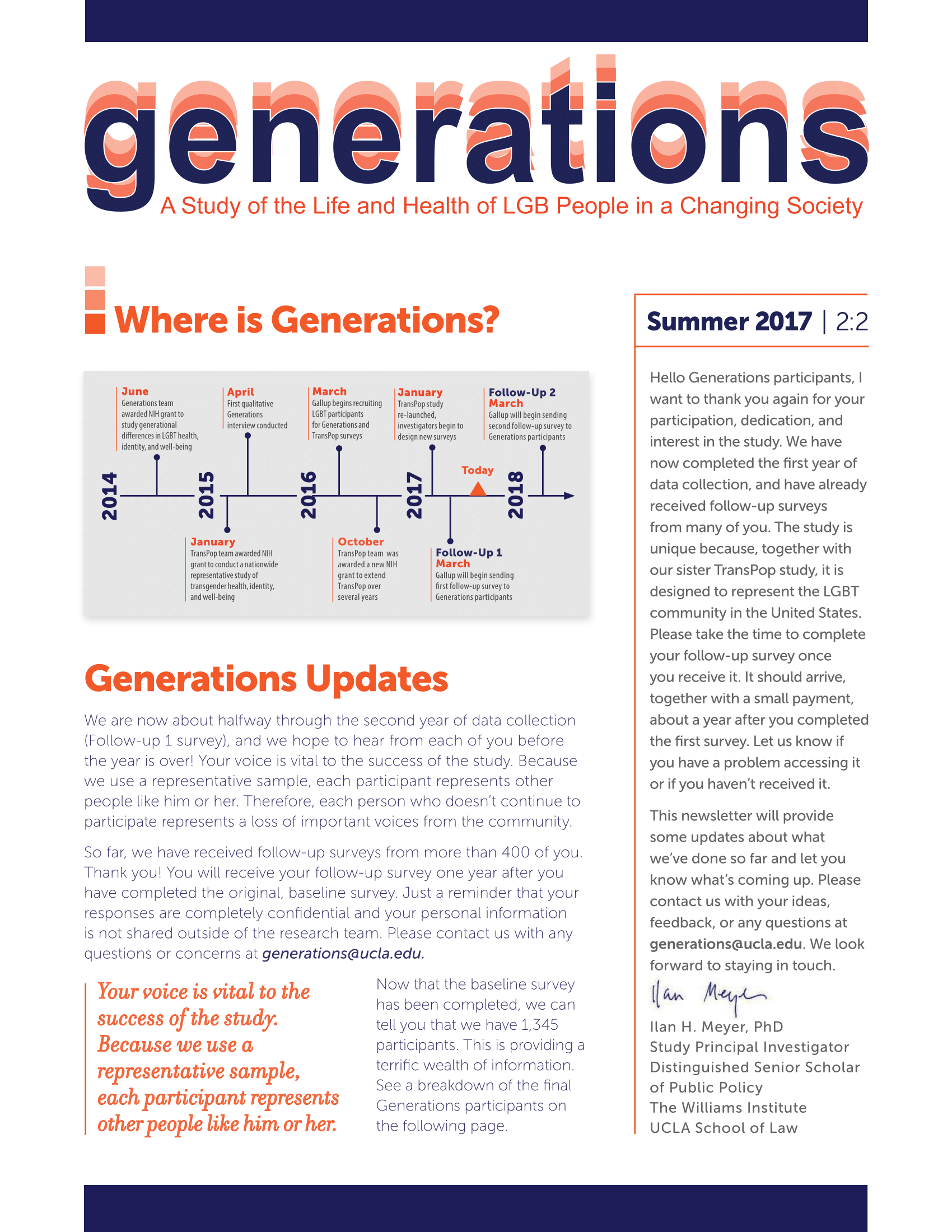 UCLAWI_GenerationsNewsletter_Summer2017_4-1.png