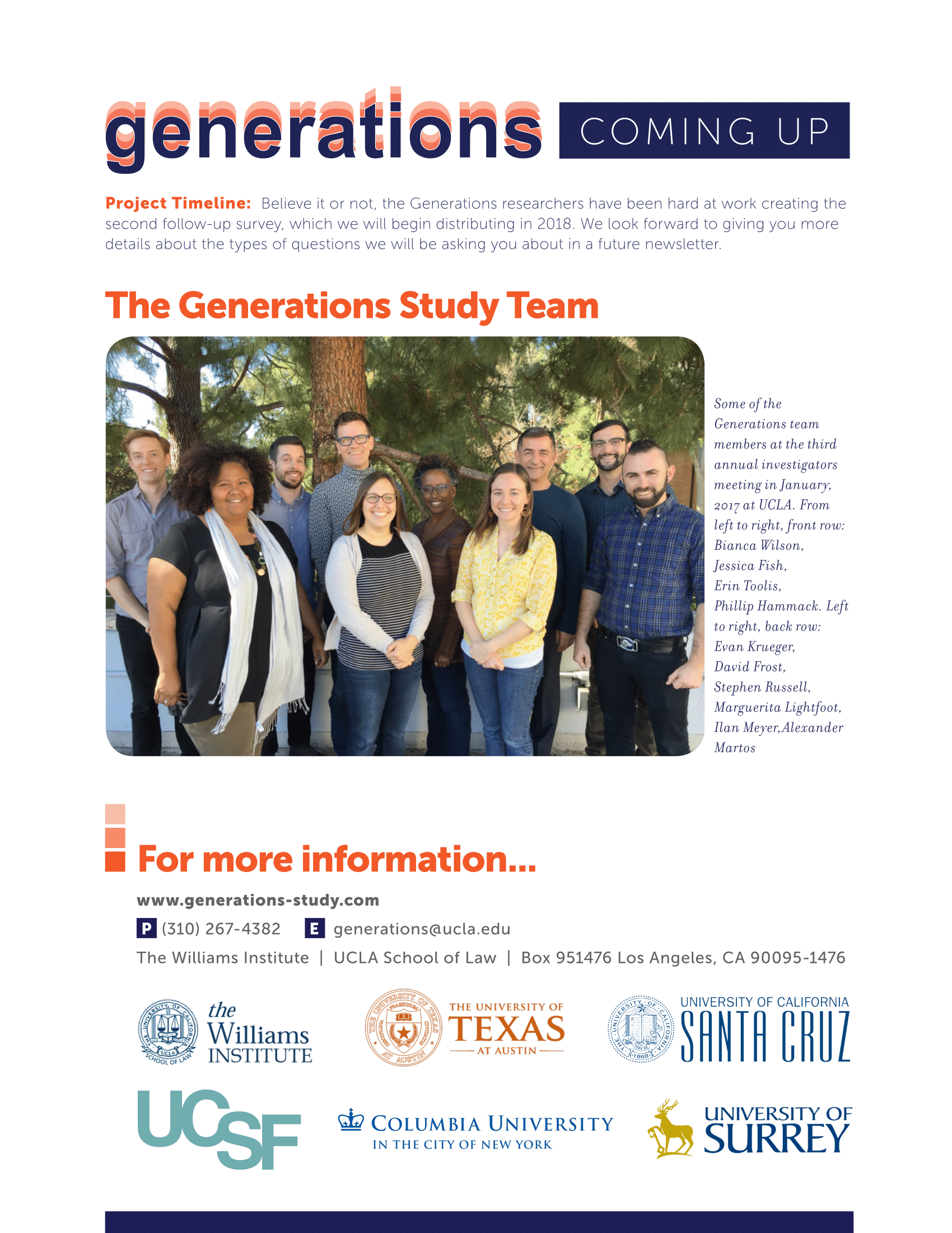 UCLAWI_GenerationsNewsletter_Summer2017_4-4.png