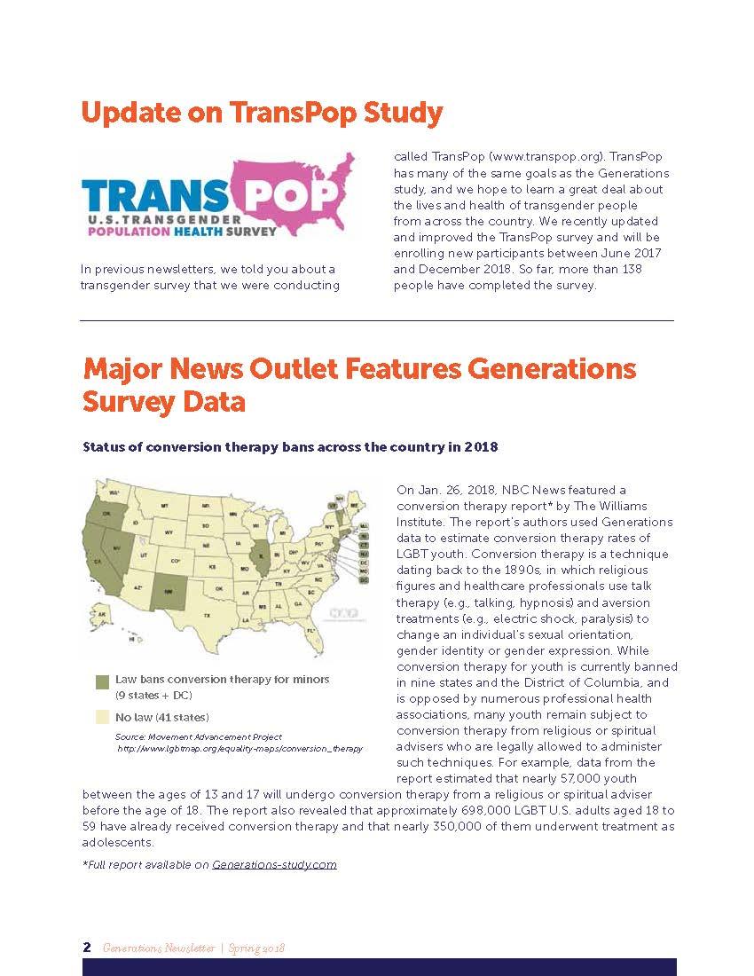 UCLAWI_GenerationsNewsletter_Spring2018_4_Page_2.jpg