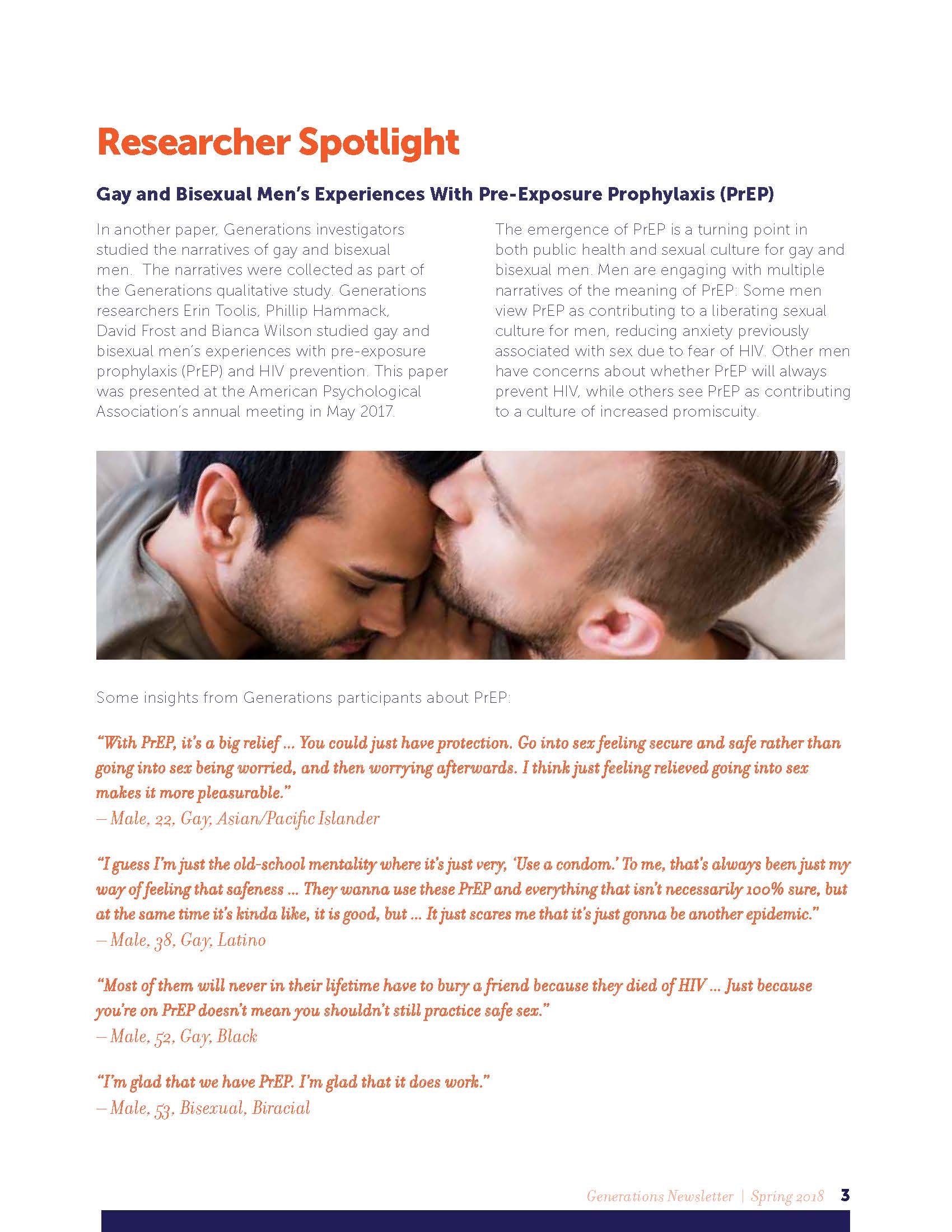 UCLAWI_GenerationsNewsletter_Spring2018_4_Page_3.jpg