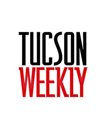 tusconweekly.jpg