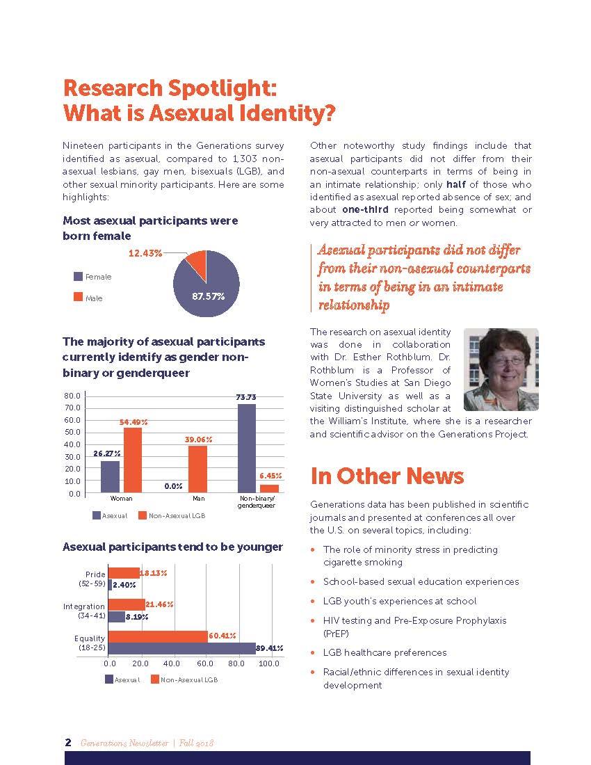 UCLAWI_GenerationsNewsletter_Fall2018_2_Page_2.jpg