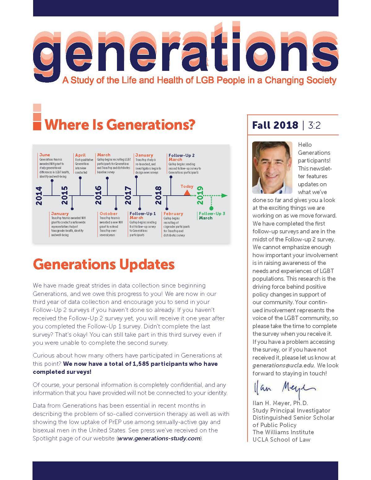 UCLAWI_GenerationsNewsletter_Fall2018_2_Page_1.jpg