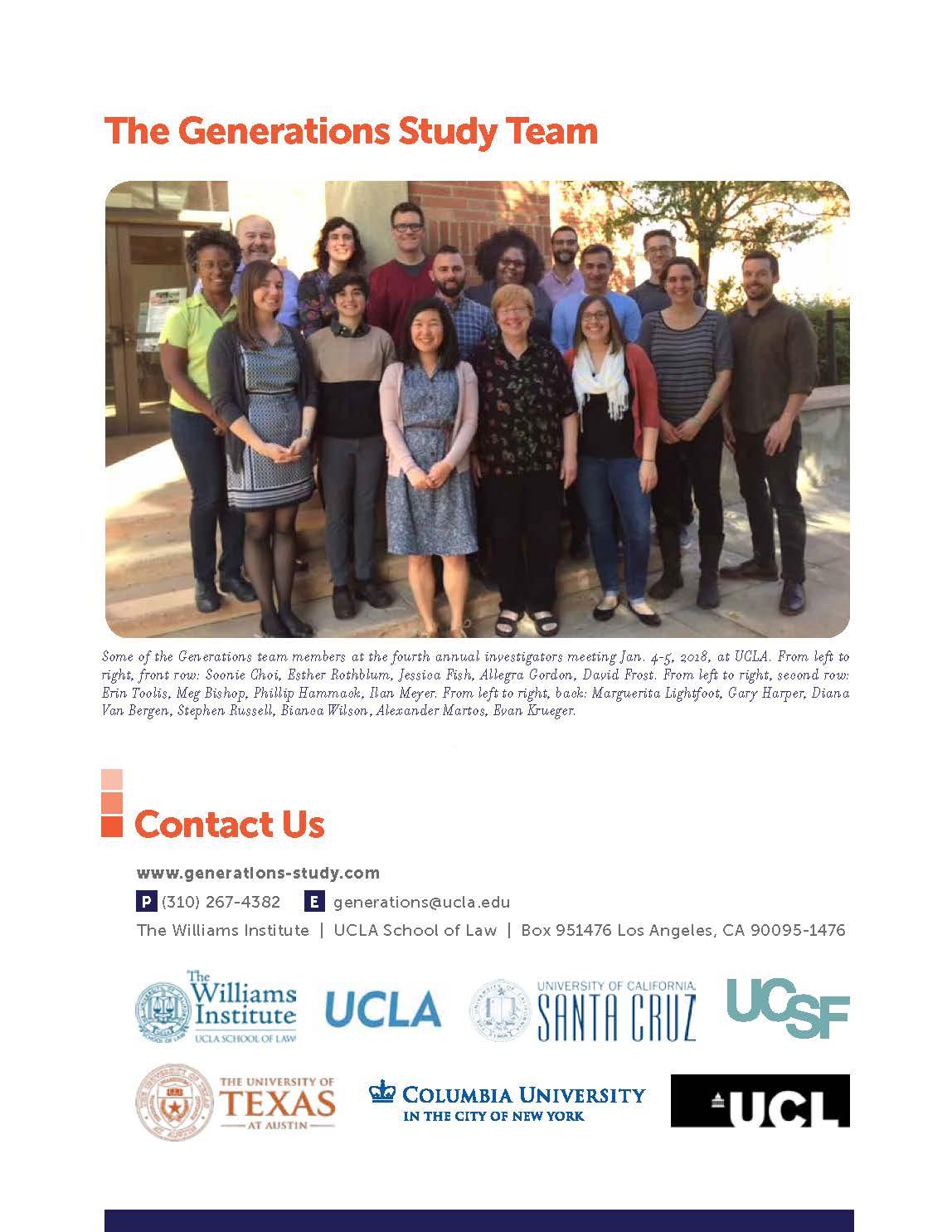 UCLAWI_GenerationsNewsletter_Fall2018_2_Page_4.jpg
