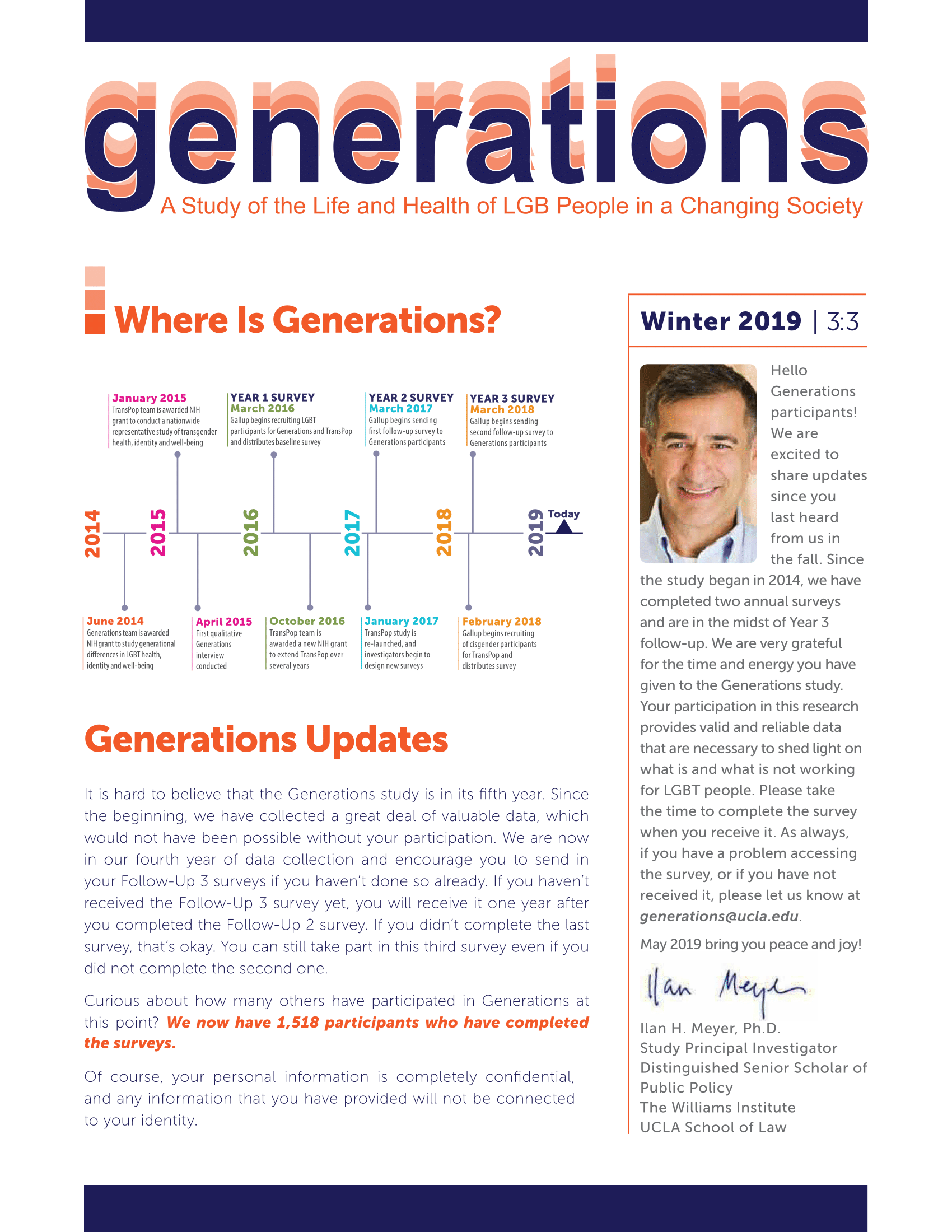 Winter 2019 Newsletter-1.png