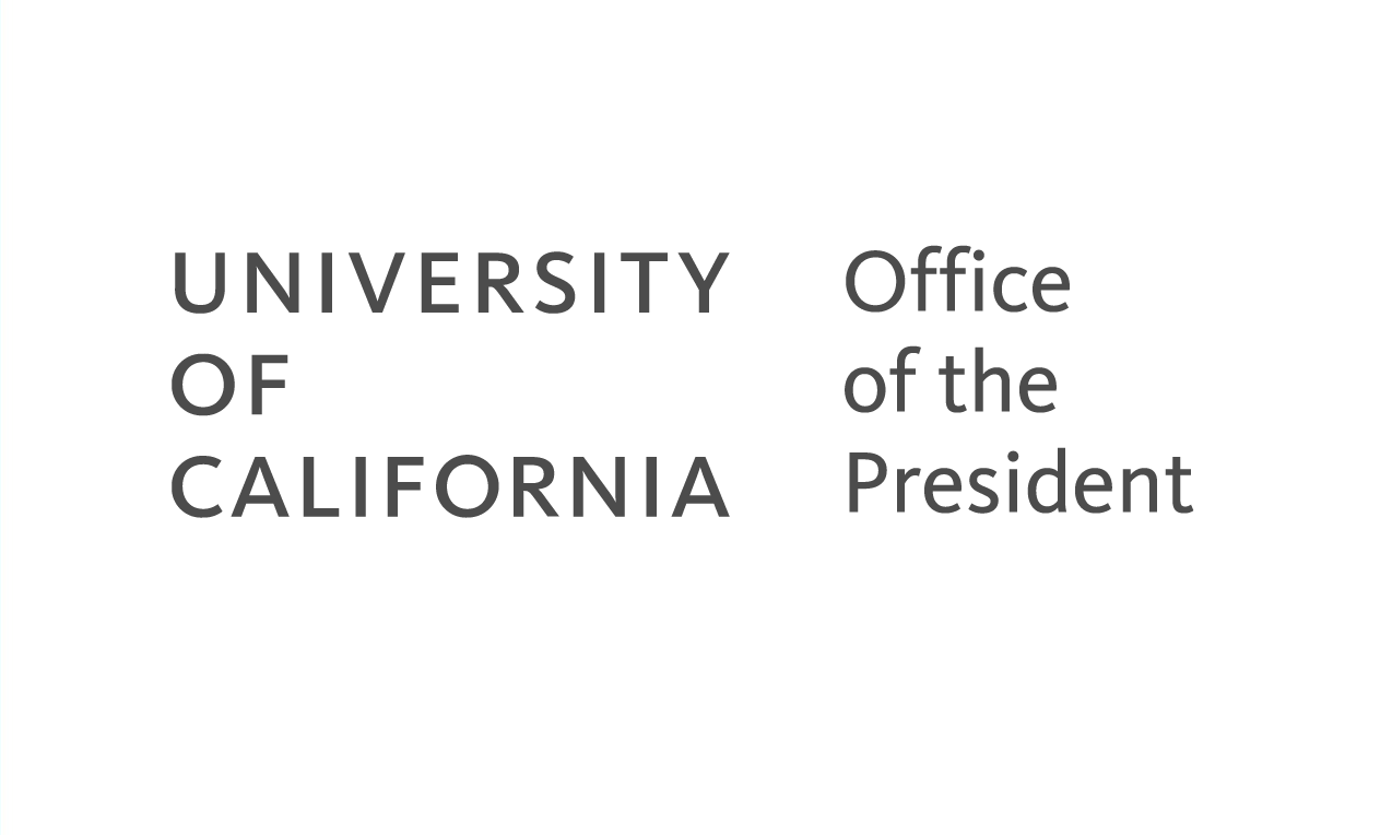 UC Office of the President Logo.png