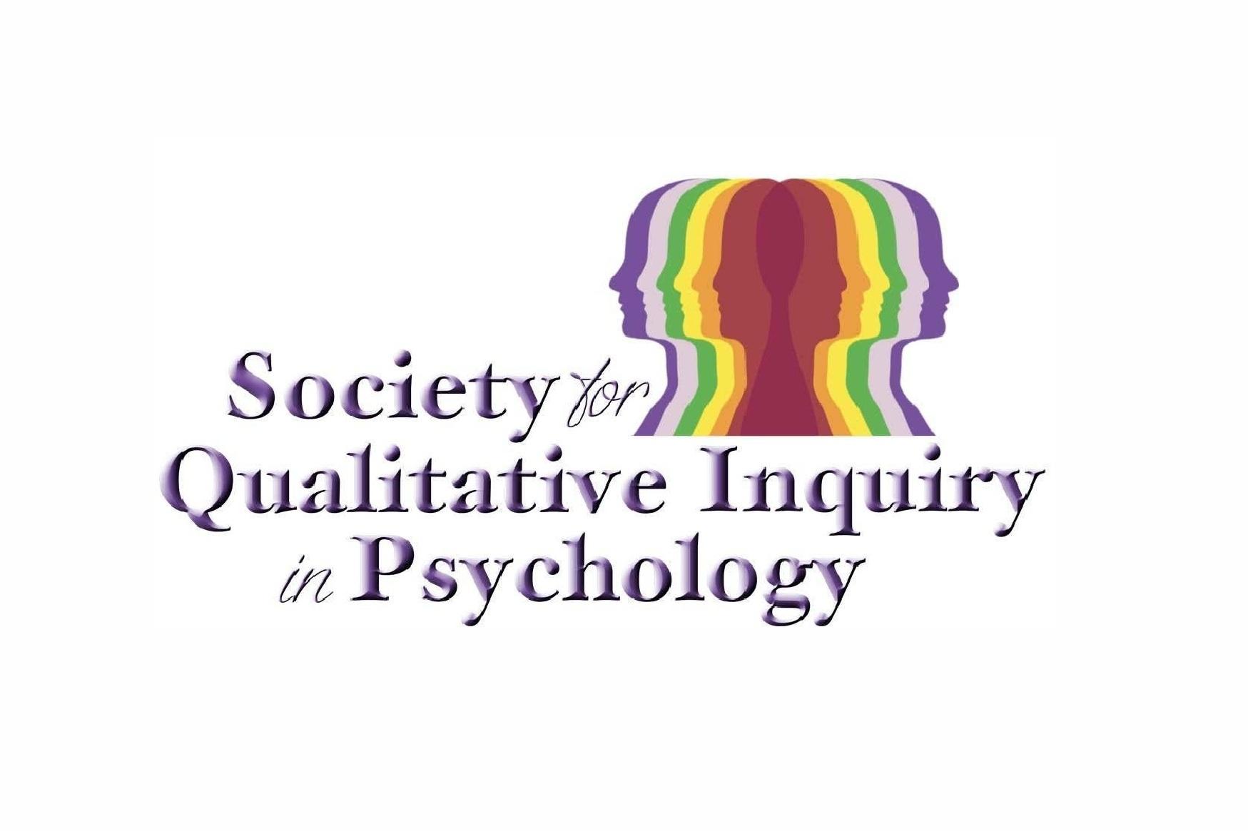 Society%2Bfor%2BQualitative%2BInquiry%2Bin%2BPsychology%2BLogo.jpg