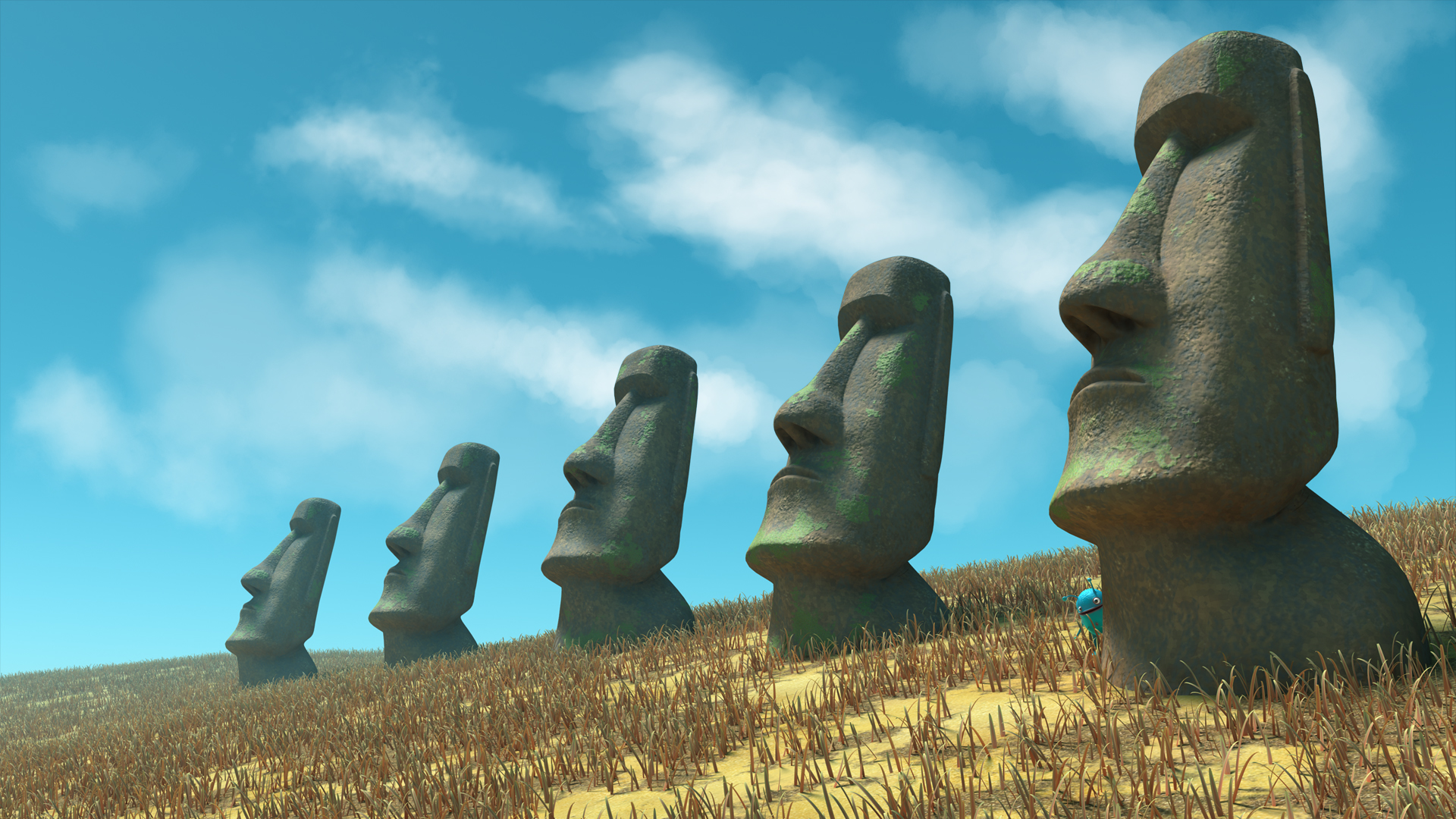 EasterIsland_Scaled_peekaboo_HD2.jpg