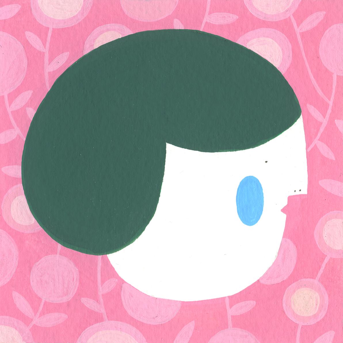 littlelady16.jpg