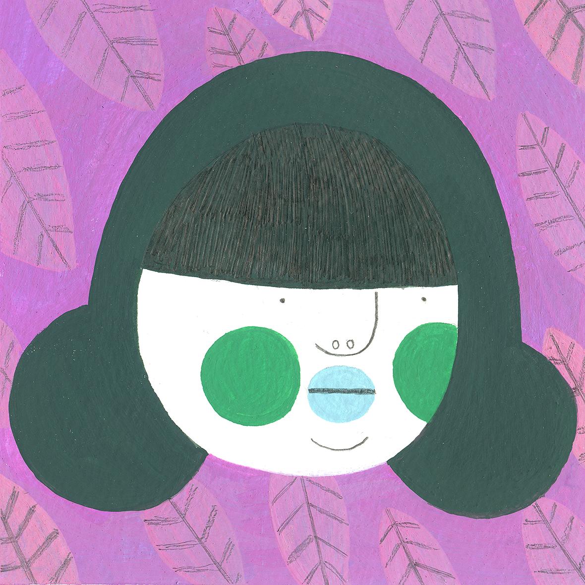 littlelady20.jpg