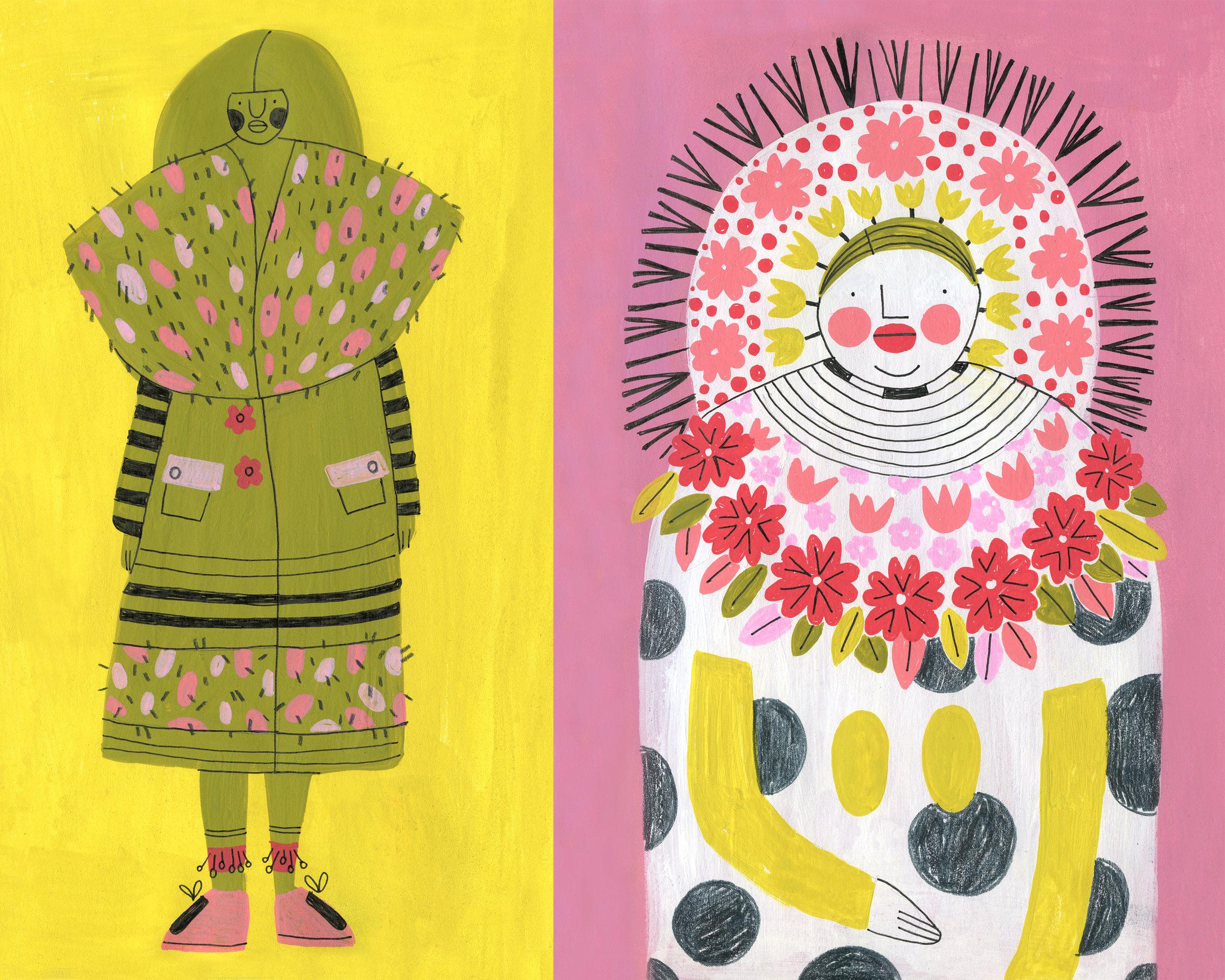 Judy and Olga.jpg