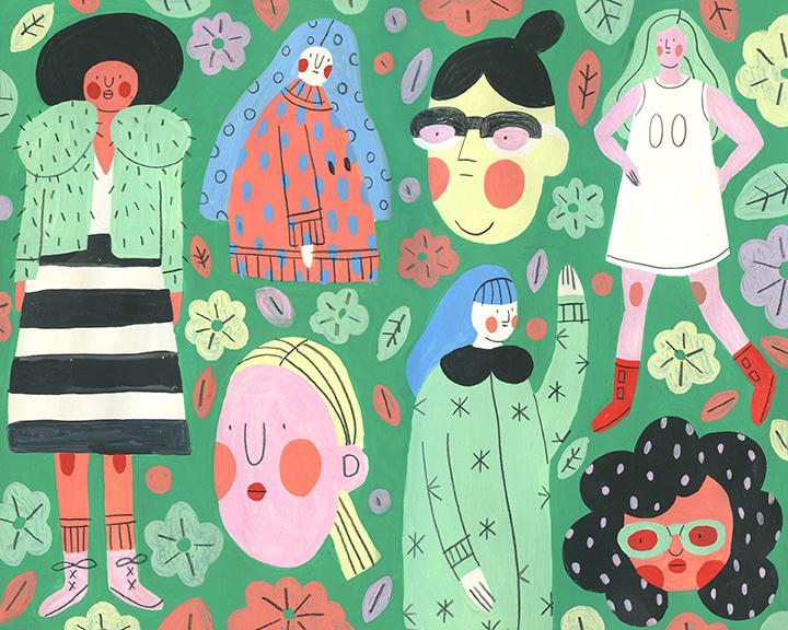 Ladies - Molly Egan.jpg
