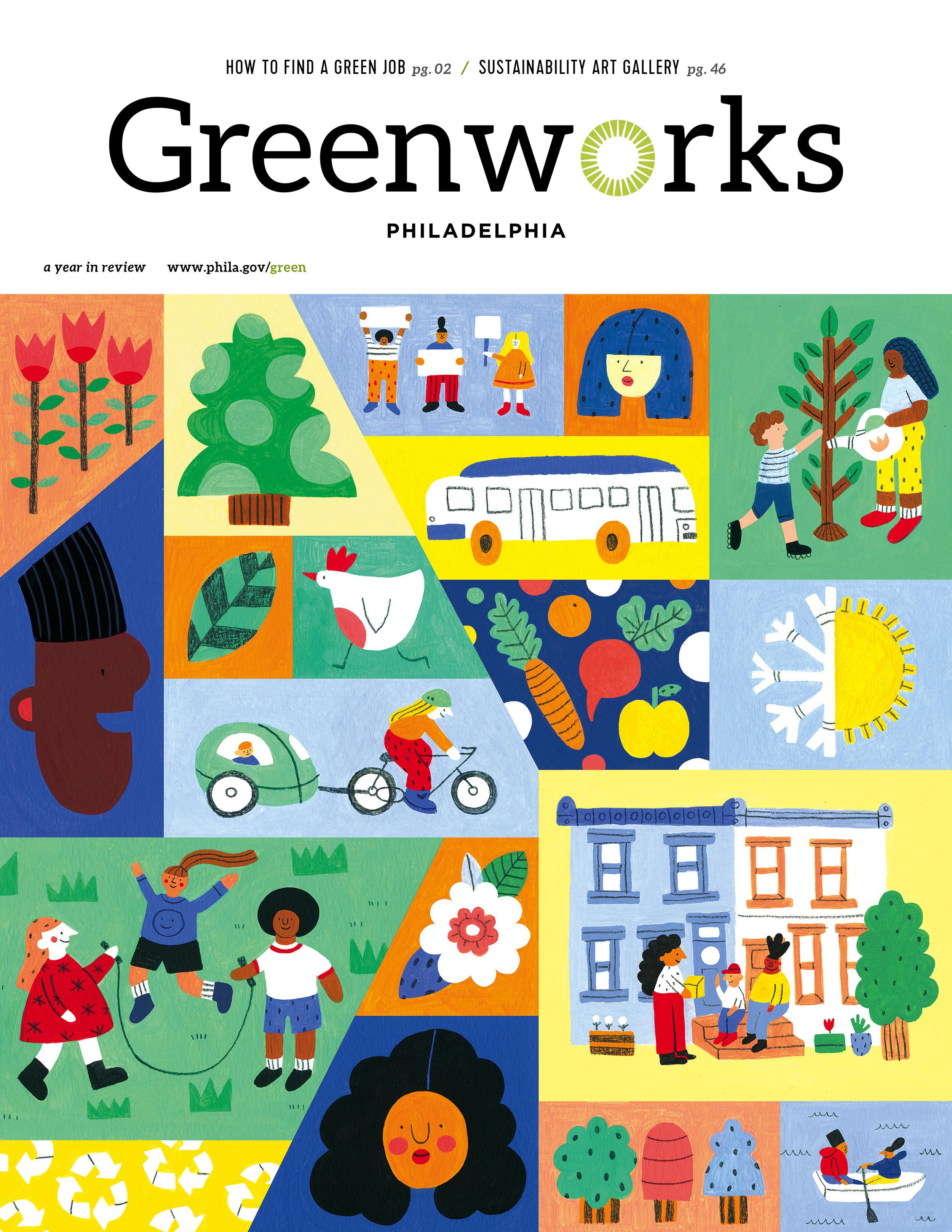 Greenworks-MollyEgan.jpg