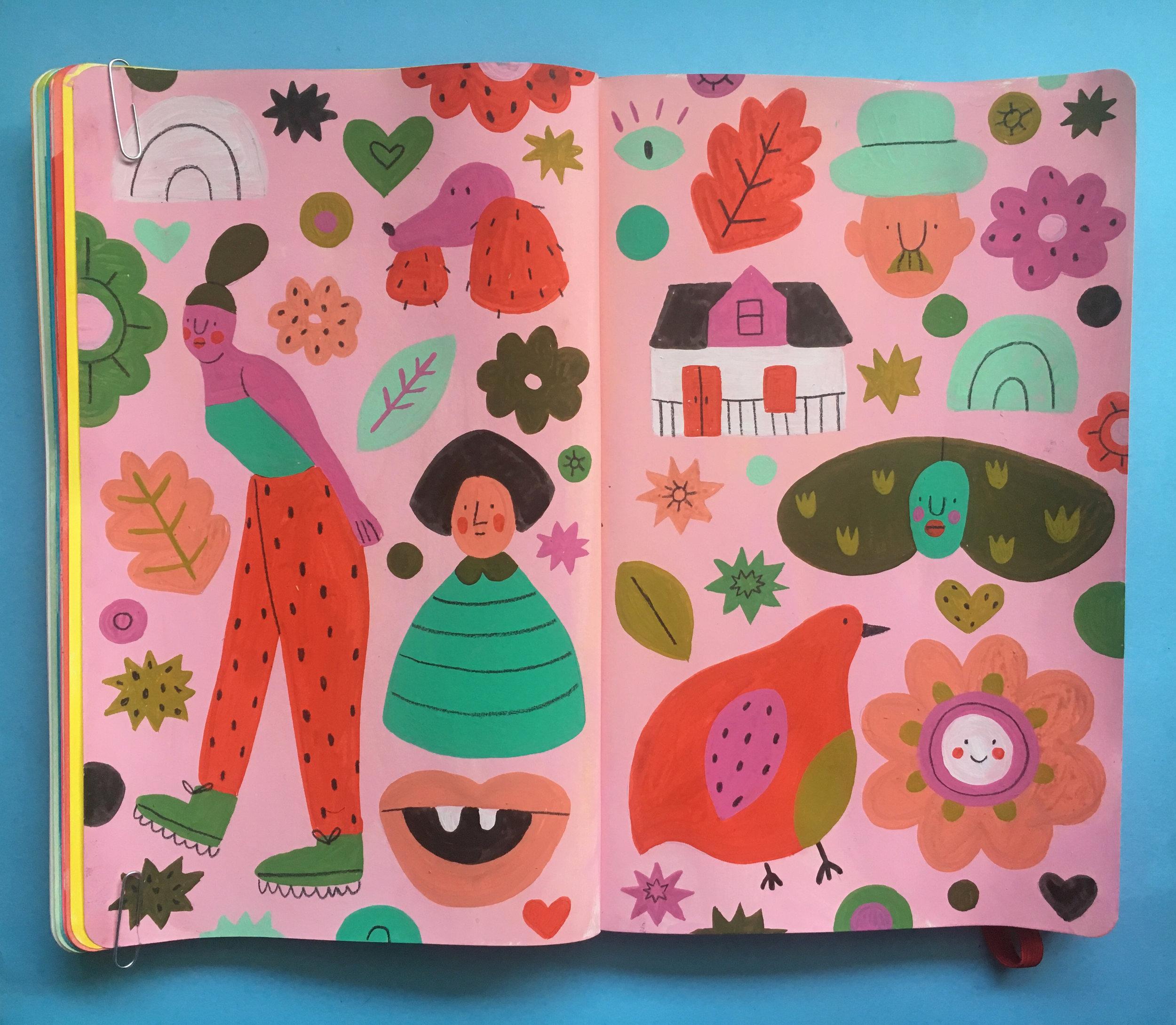 Sketchbook12-MollyEgan.jpg