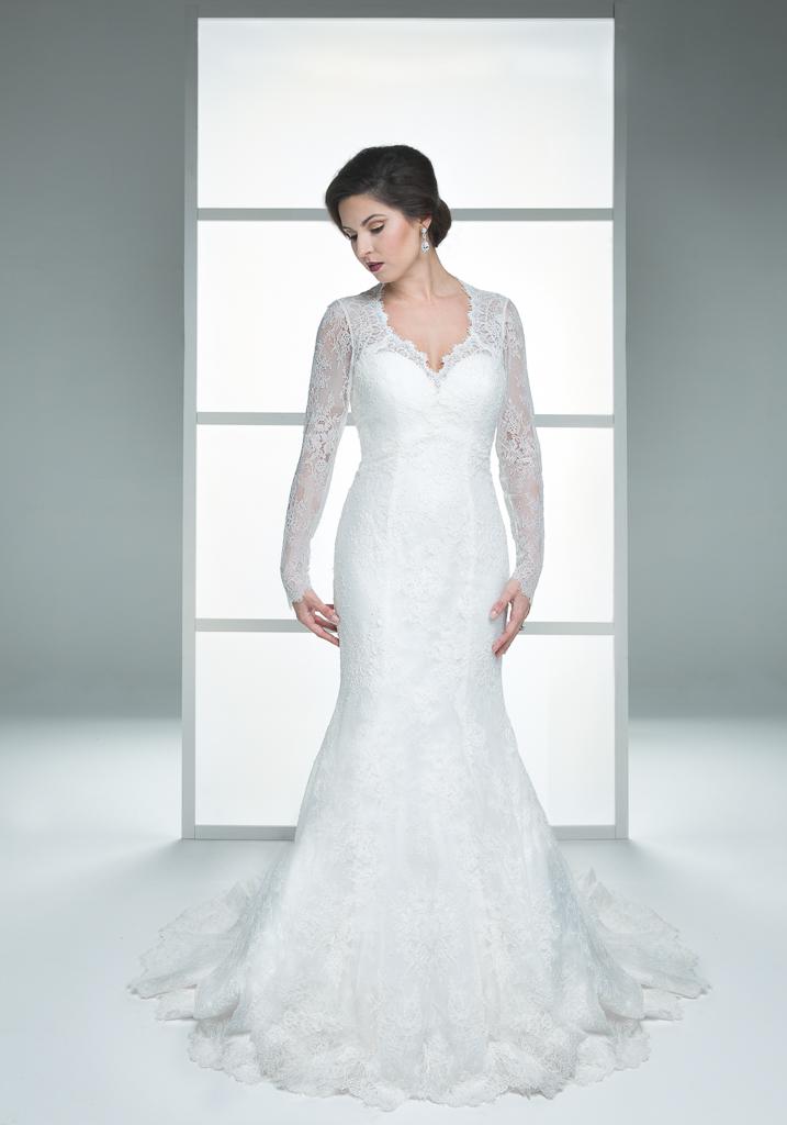 cate rowe bridal 130-Edit-Edit-Edit-Edit.jpg