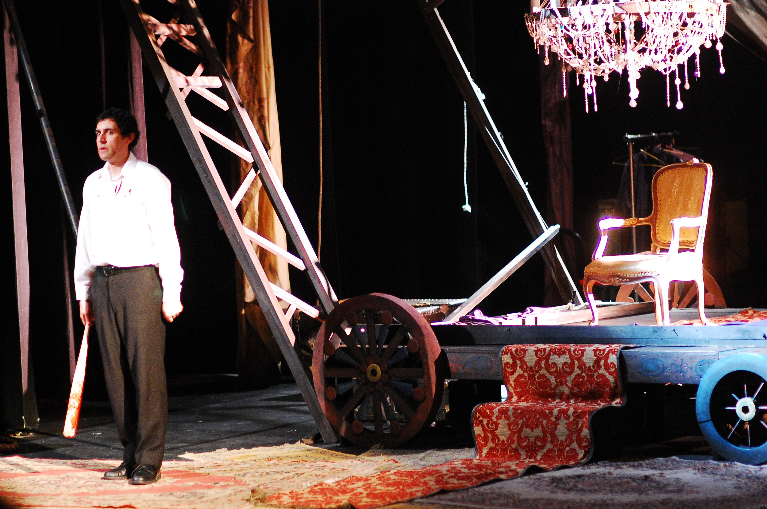 Don Juan Performance 3008x2000-641.jpg