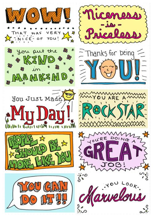 "6 Kind ""Pranks"" to do this April Cool's Day from   www  .  gi    rlswithideas  .  com"