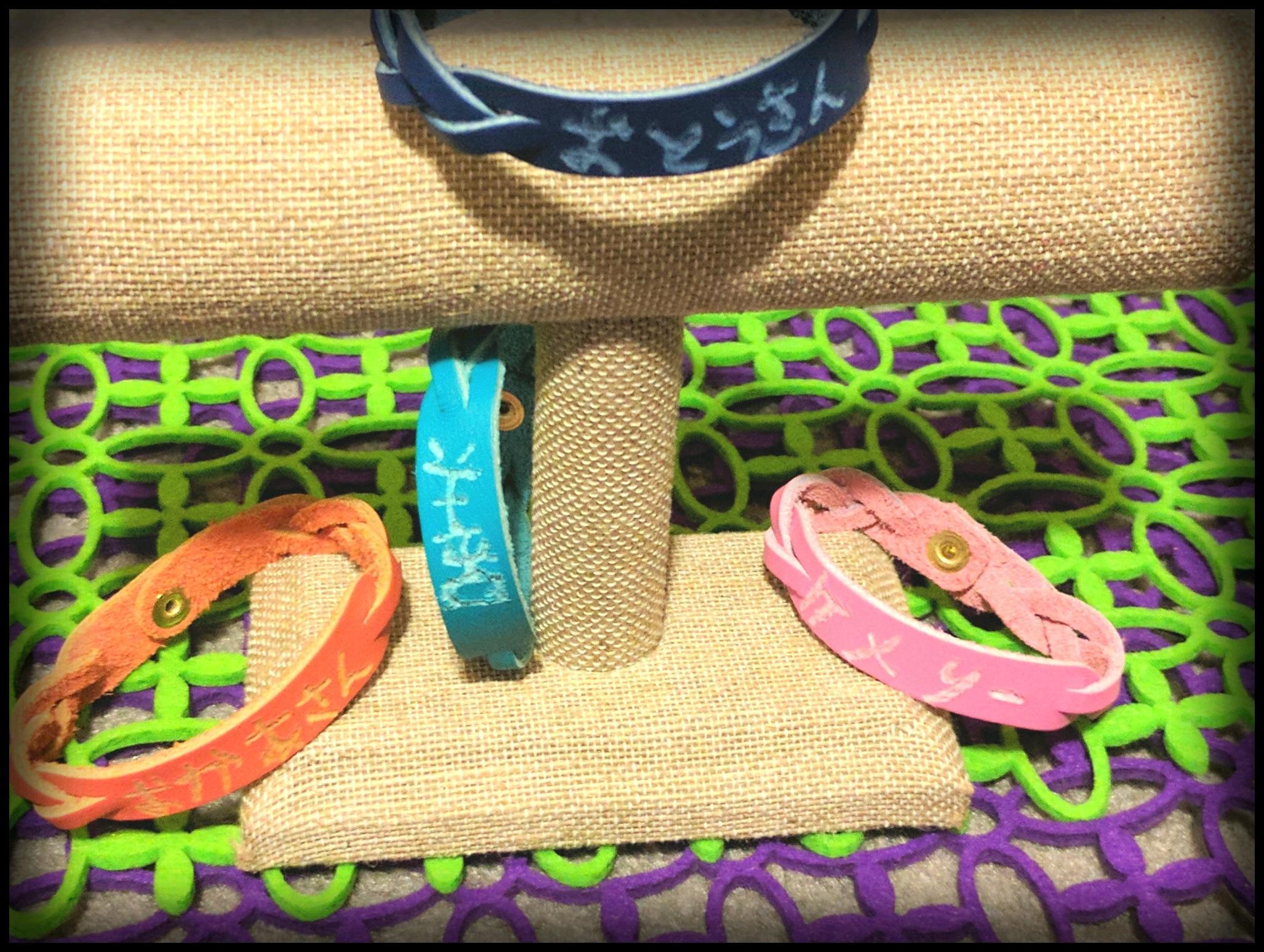 Kemery Kreates bracelets.jpg