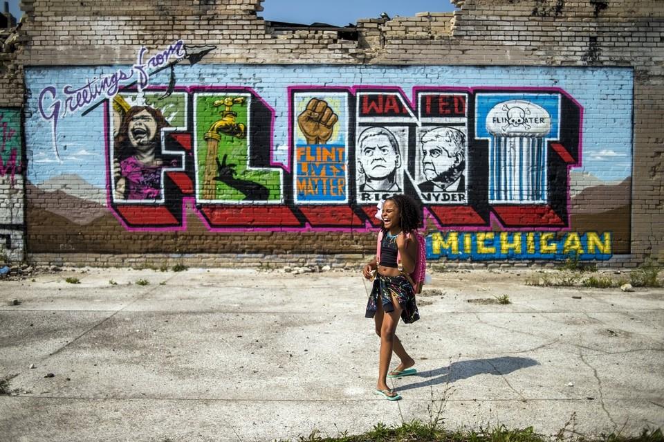 Little Miss Flint.jpg