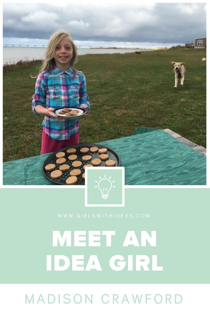 Meet an idea girl_ Madison Crawford.png
