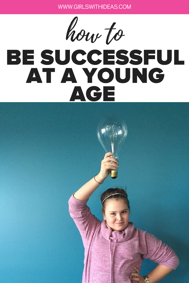 how to be successful at a young age.png