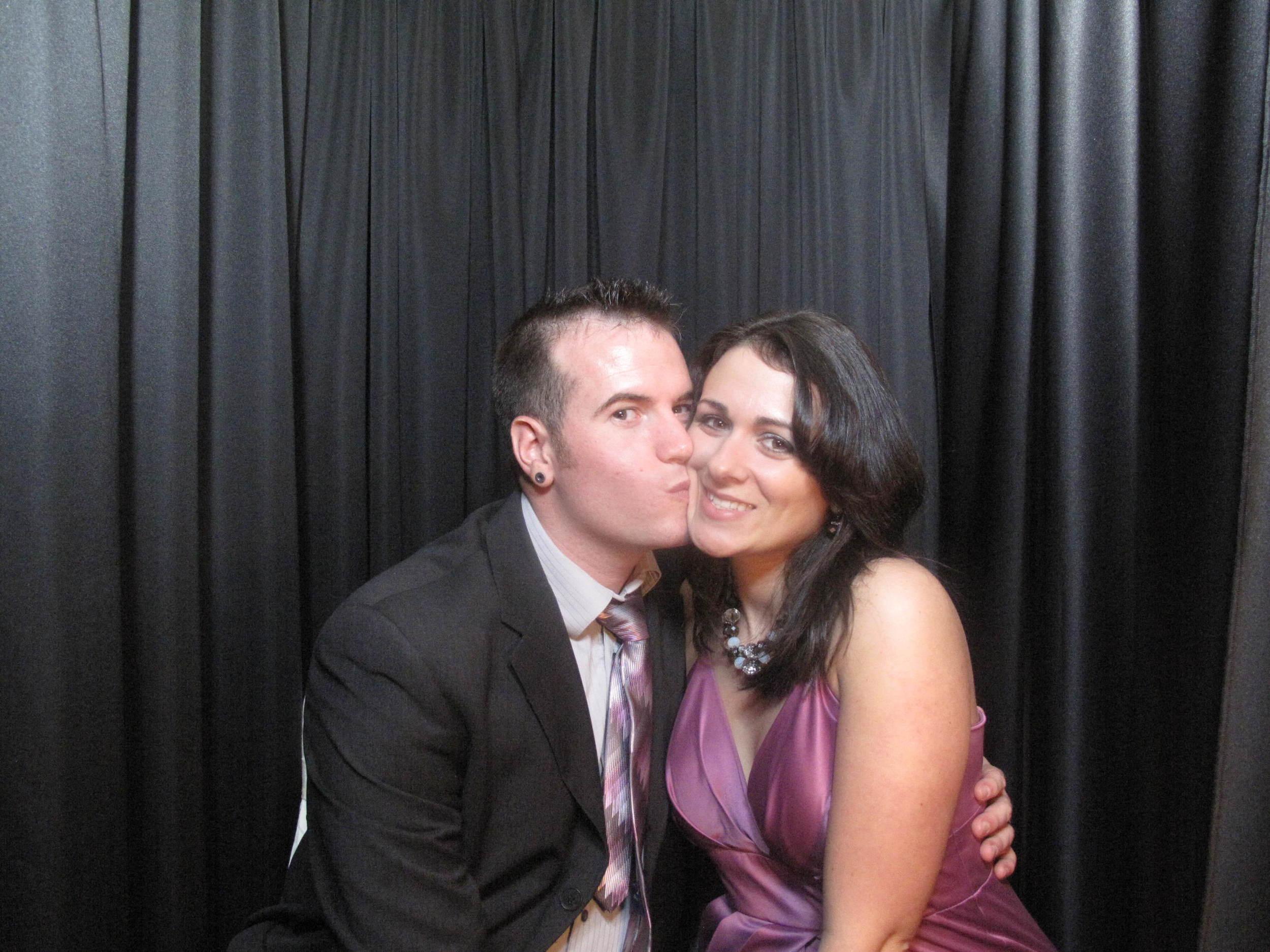 0081Snapshot Photobooths at the Versailles Ballroom at the Ramada Inn in Toms River