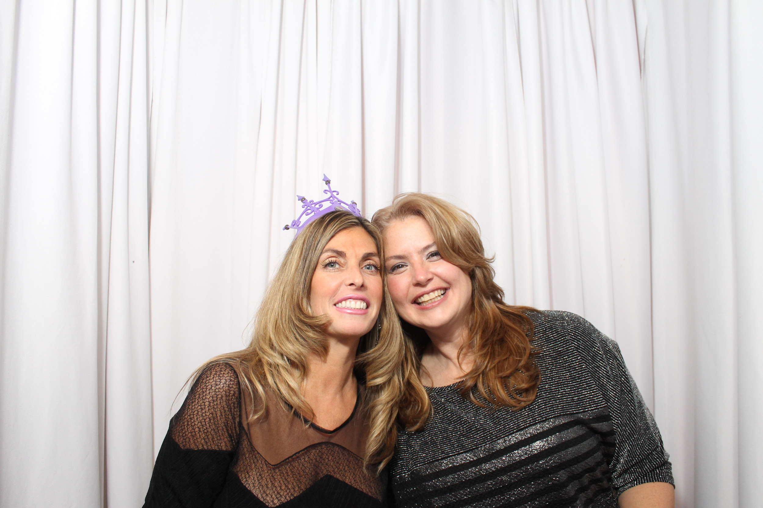 Snapshot Photobooths at Addison Park in Aberdeen, New Jersey