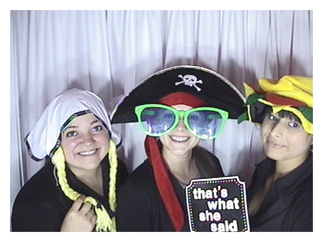 Snapshot's PhotoBot at Mallard Island with SCE