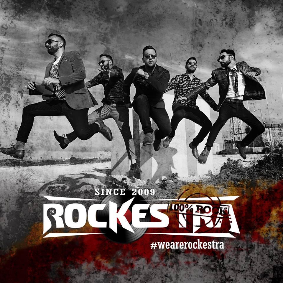 Relikc_Rockestra.jpg